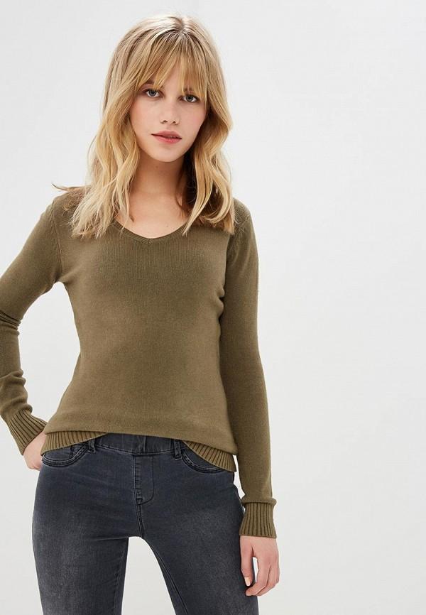 Пуловер Zuiki Zuiki B7A181MA