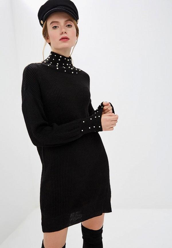 Платье Zuiki Zuiki Z551MA