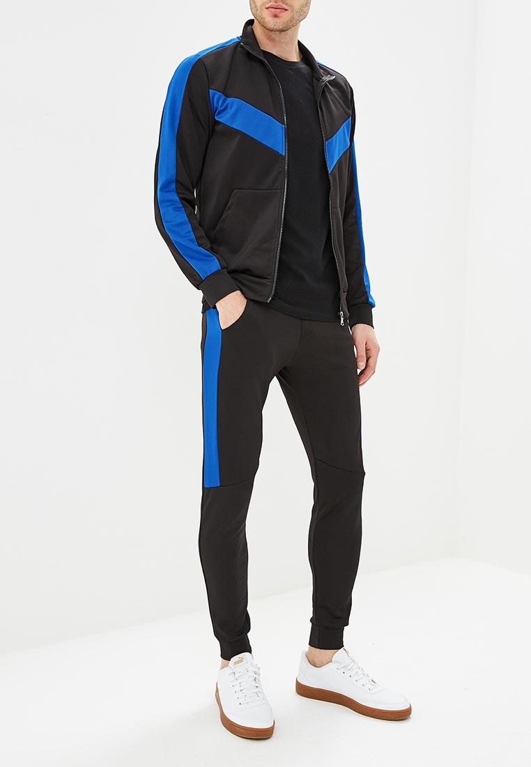 Спортивный костюм Aarhon (Аарон) 4-GSC-80002