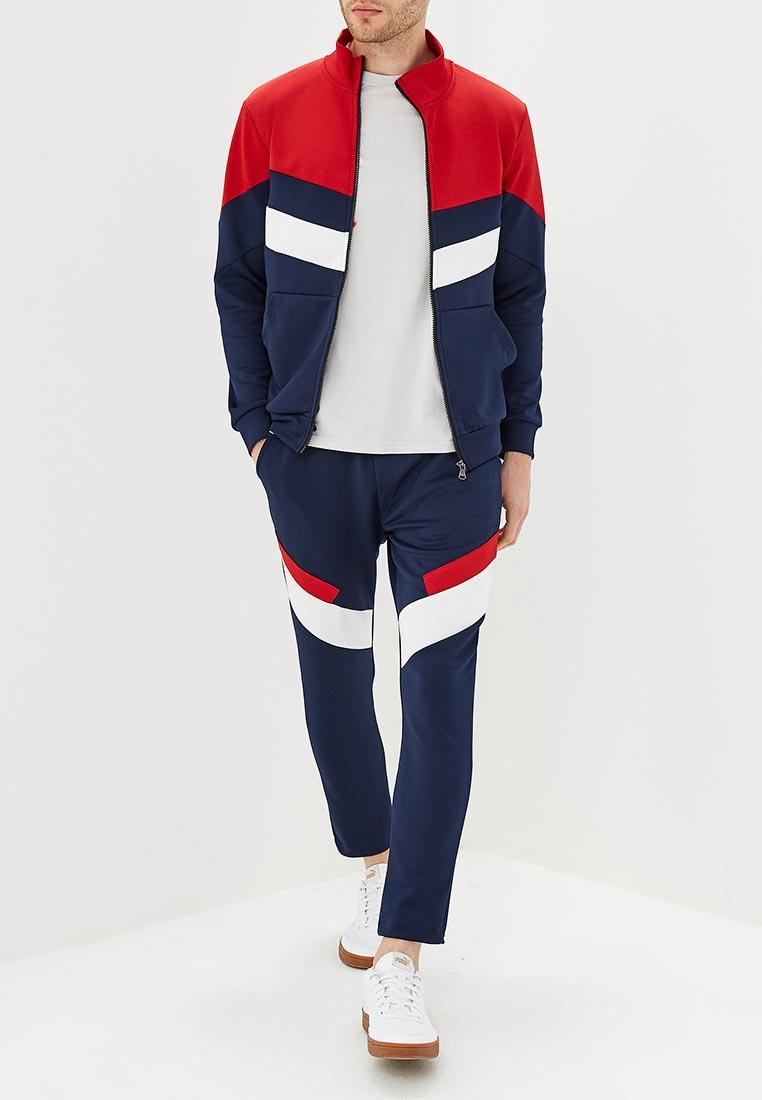 77d99eb30ed4 Мужские спортивные костюмы - купить спортивный костюм в интернет ...