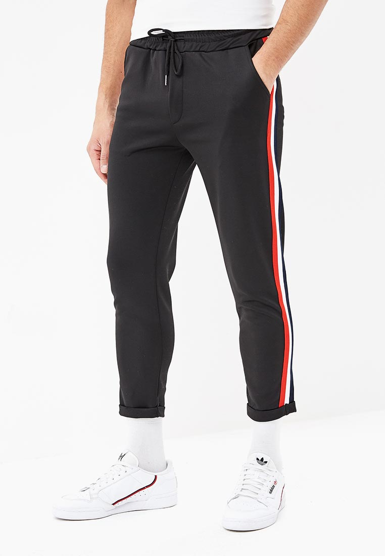 Мужские спортивные брюки Aarhon 3-18-229A