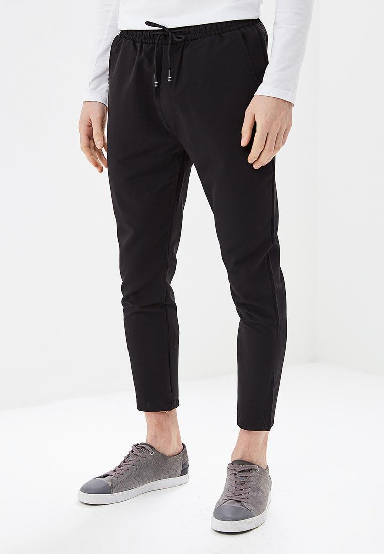 Мужские спортивные брюки Aarhon (Аарон) 4-P-801