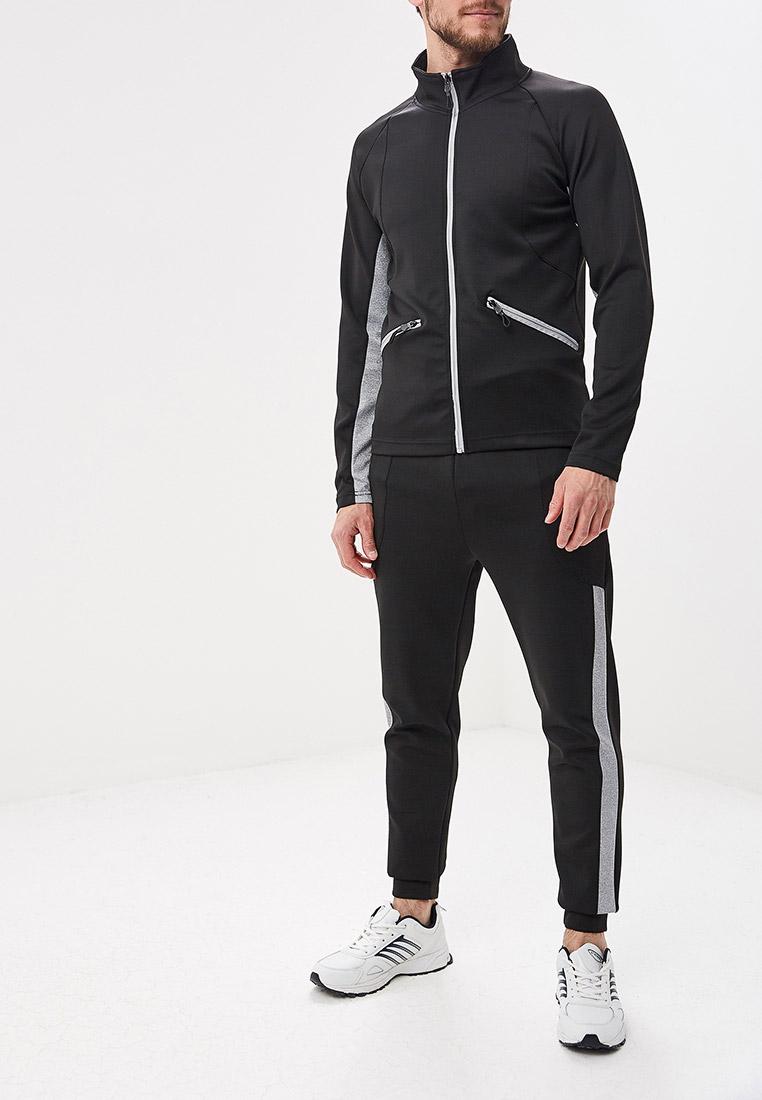 Спортивный костюм Aarhon (Аарон) AJ240
