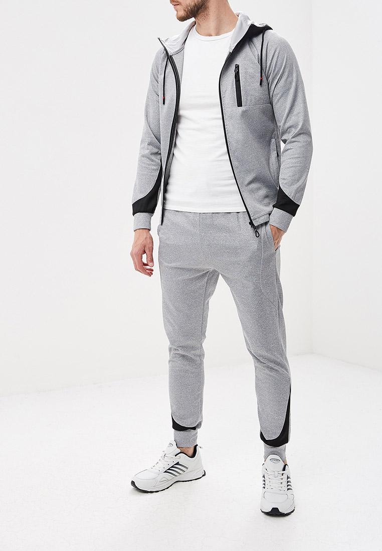 Спортивный костюм Aarhon (Аарон) AJ249