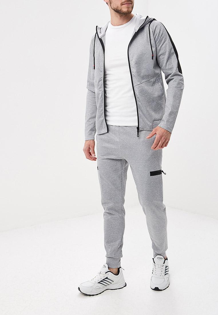 Спортивный костюм Aarhon (Аарон) AJ253