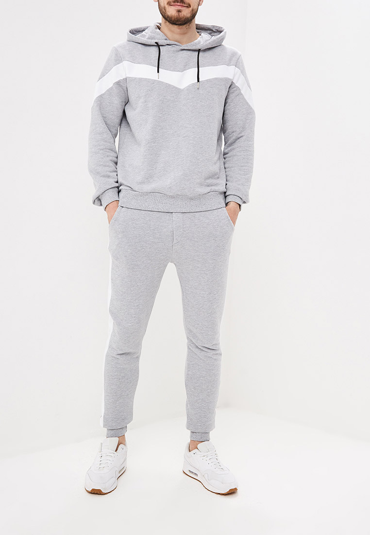 Спортивный костюм Aarhon 3-19-022