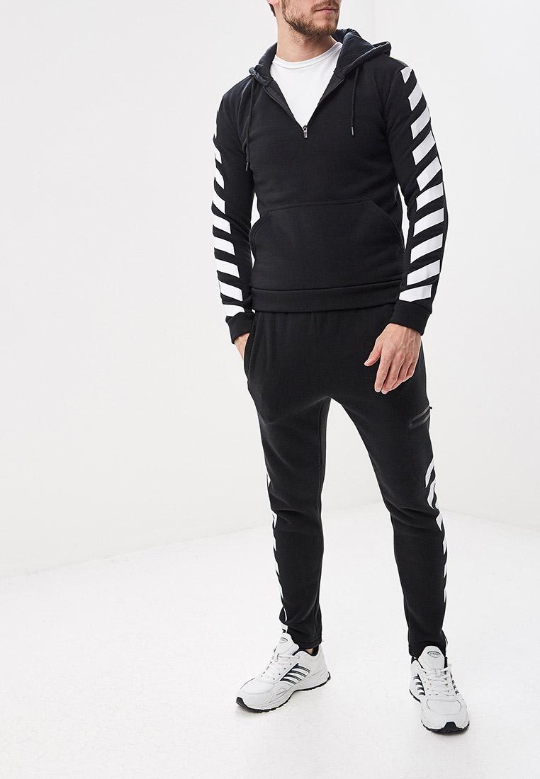 Спортивный костюм Aarhon AJ150