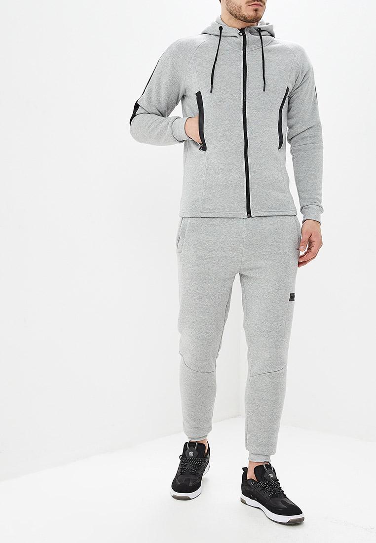 Спортивный костюм Aarhon AJ166