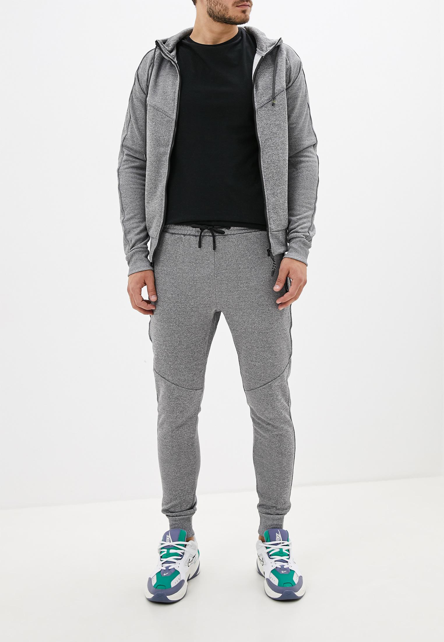 Спортивный костюм Aarhon AARJ037