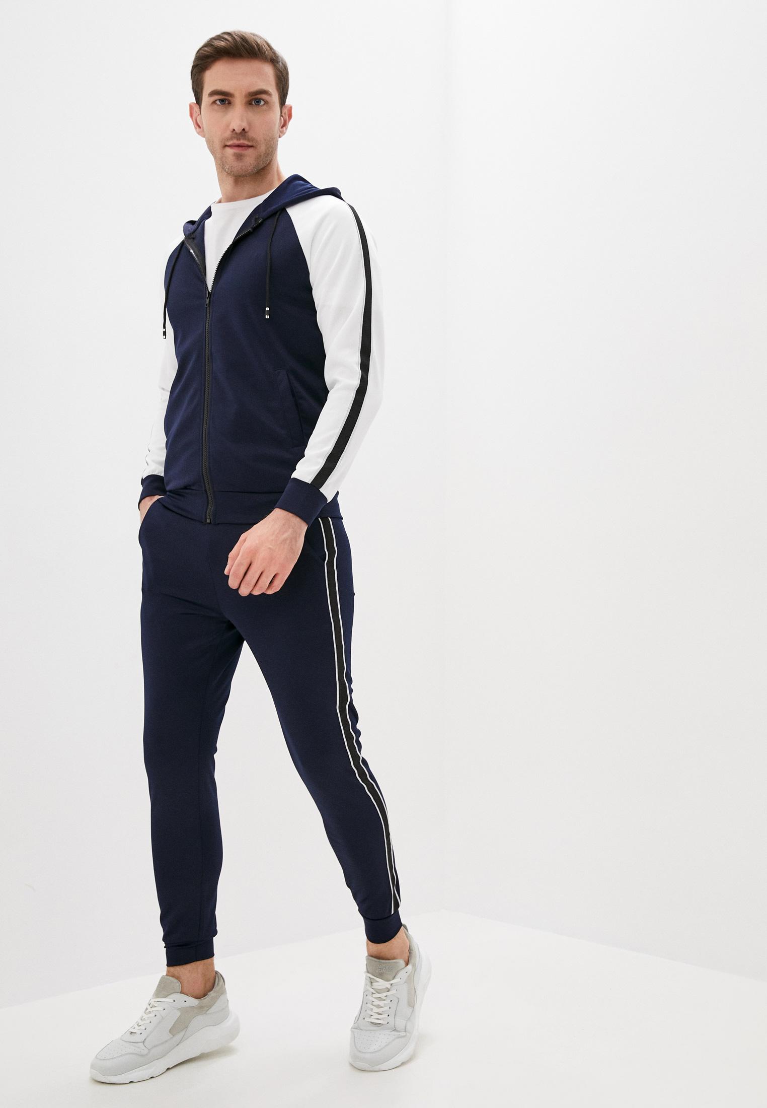 Спортивный костюм Aarhon (Аарон) 7-13835