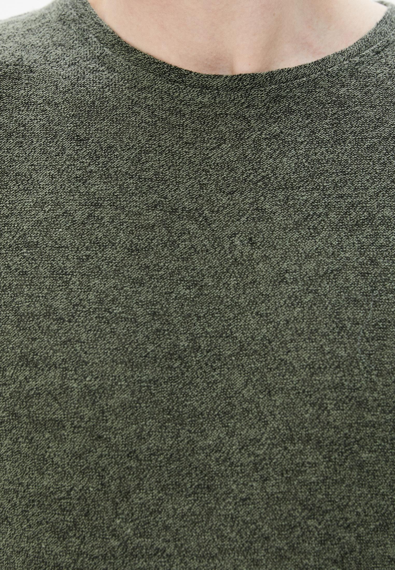 Aarhon (Аарон) 7-13876: изображение 4