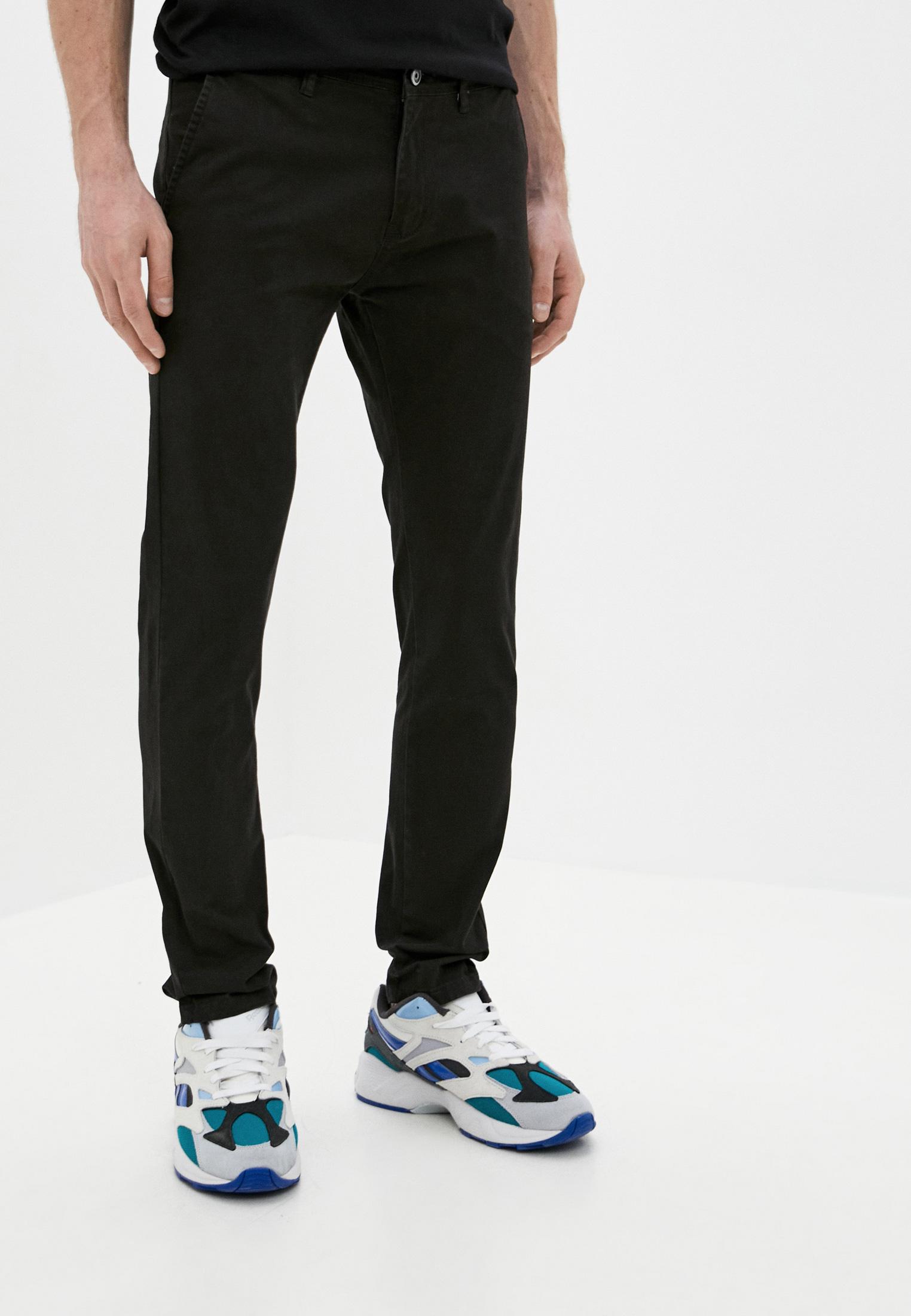 Мужские повседневные брюки Aarhon ACH-001