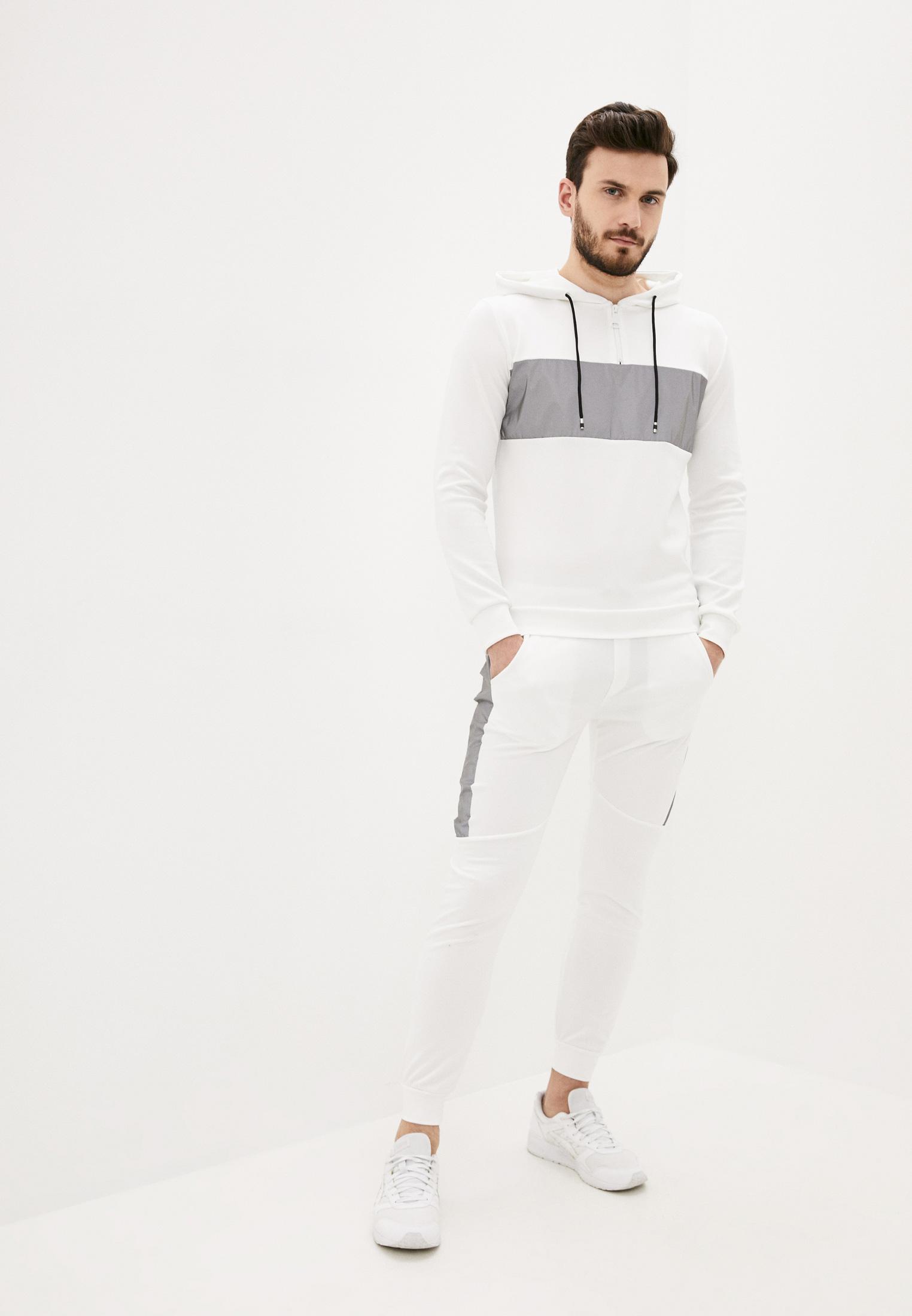 Спортивный костюм Aarhon (Аарон) 4-92359