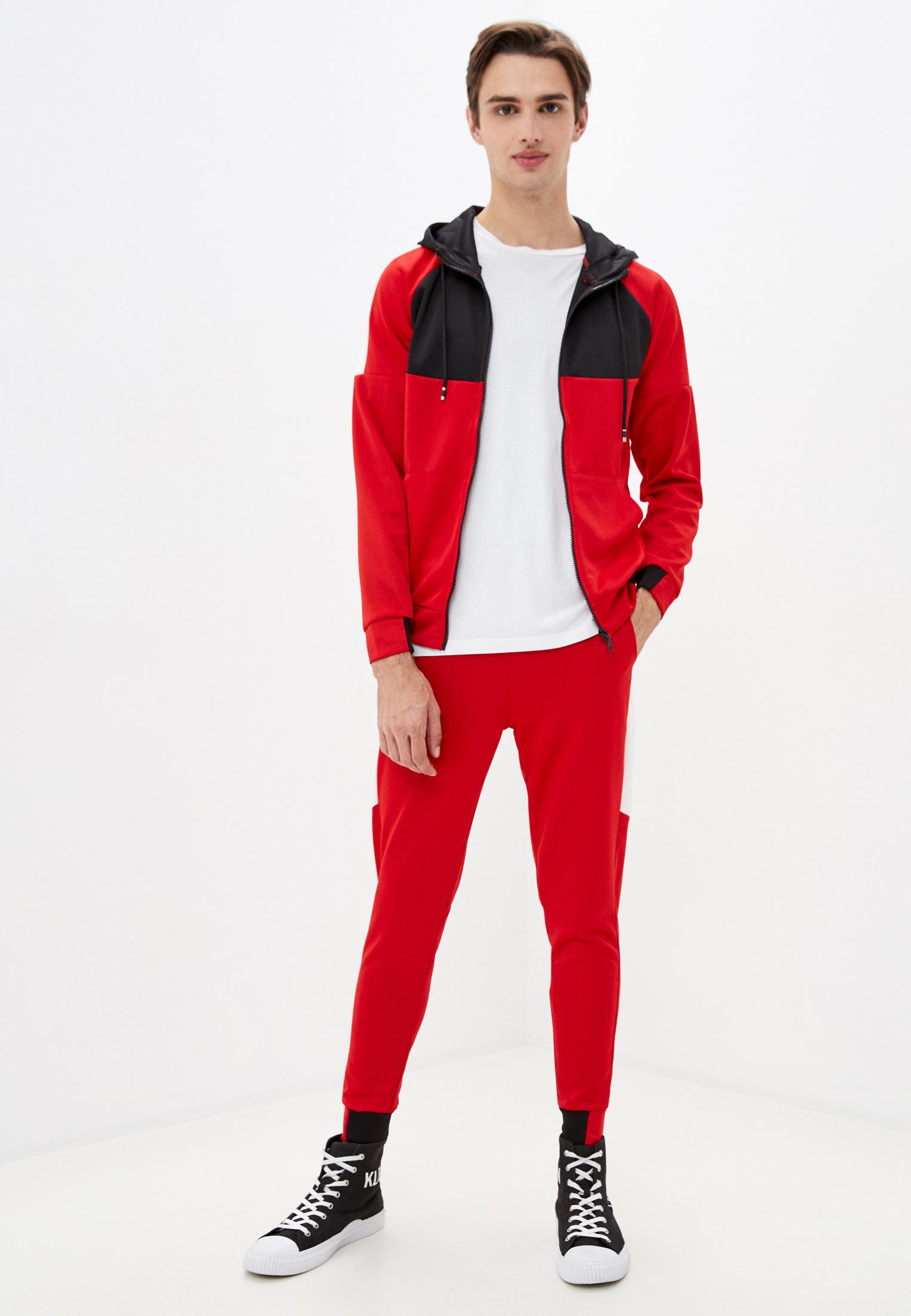 Спортивный костюм Aarhon (Аарон) 7-13838