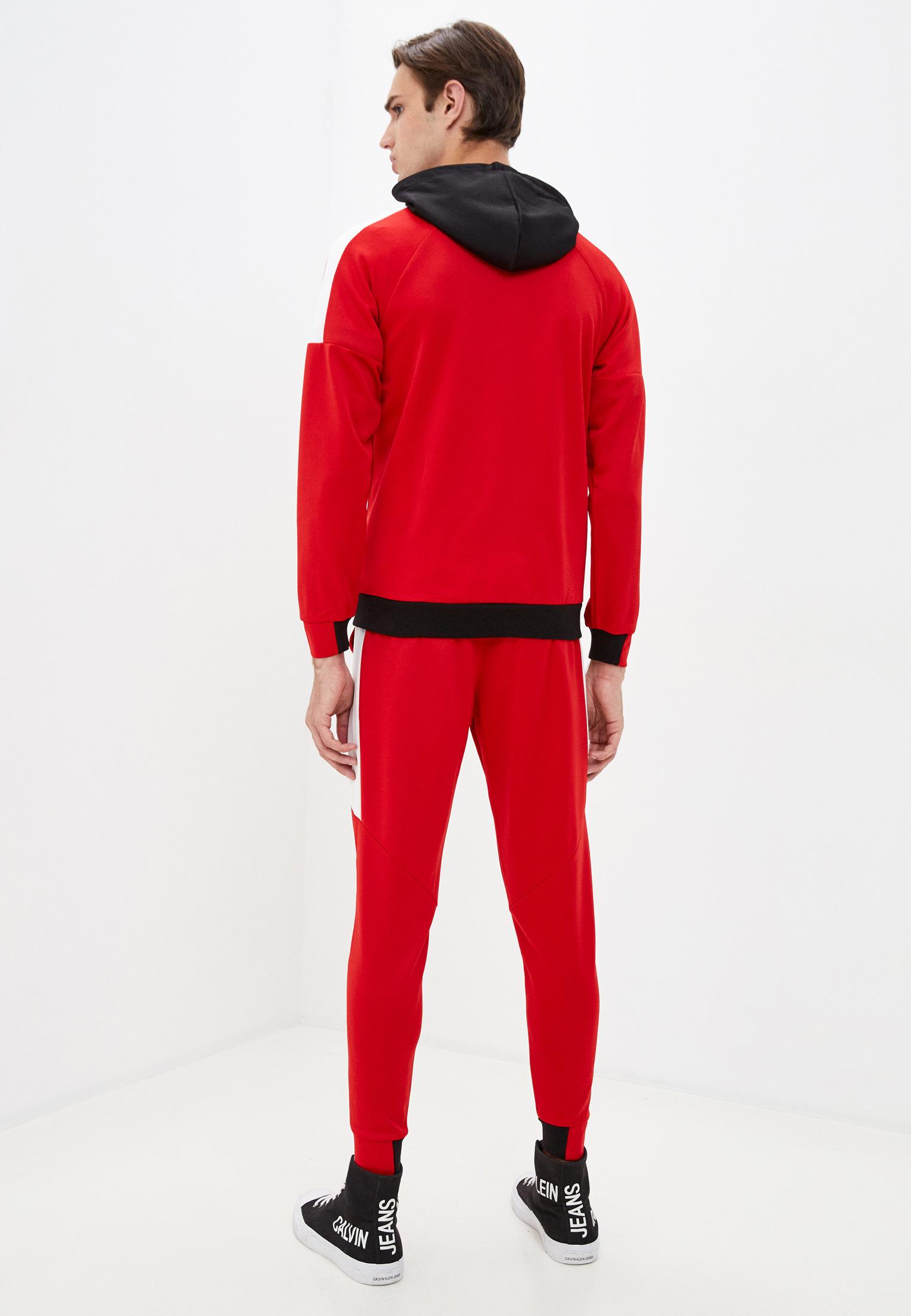 Спортивный костюм Aarhon 7-13838: изображение 3