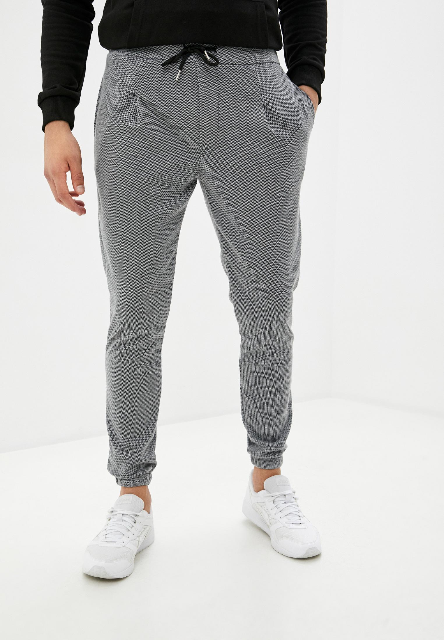 Мужские спортивные брюки Aarhon (Аарон) 3-19084.03