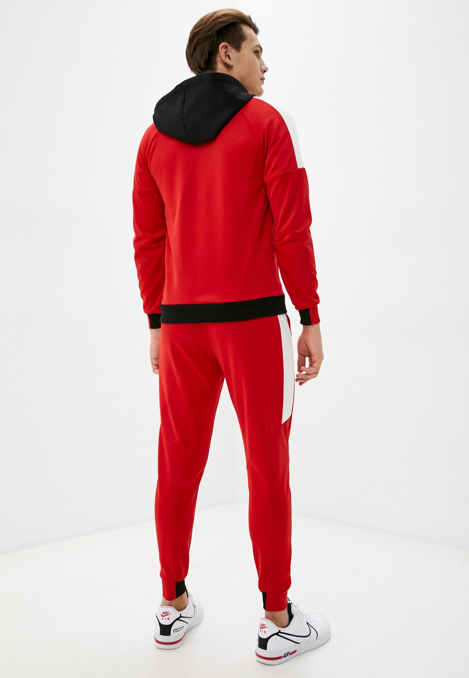 Спортивный костюм Aarhon 7-13838: изображение 8