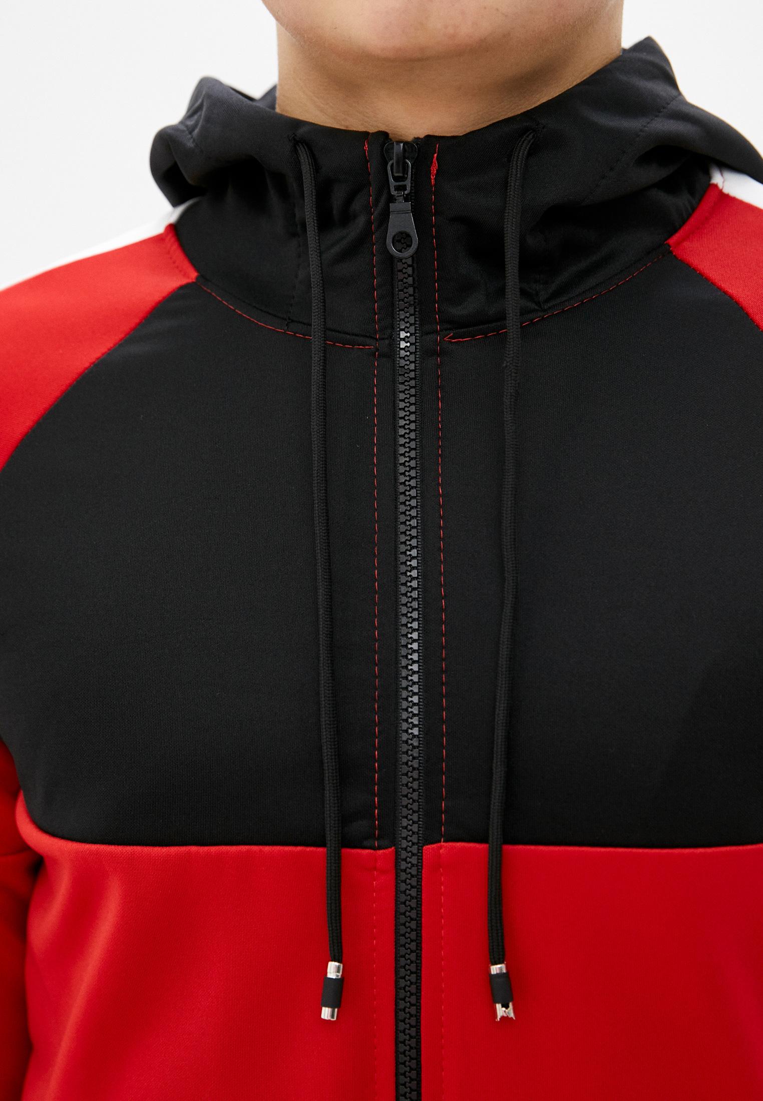 Спортивный костюм Aarhon 7-13838: изображение 9