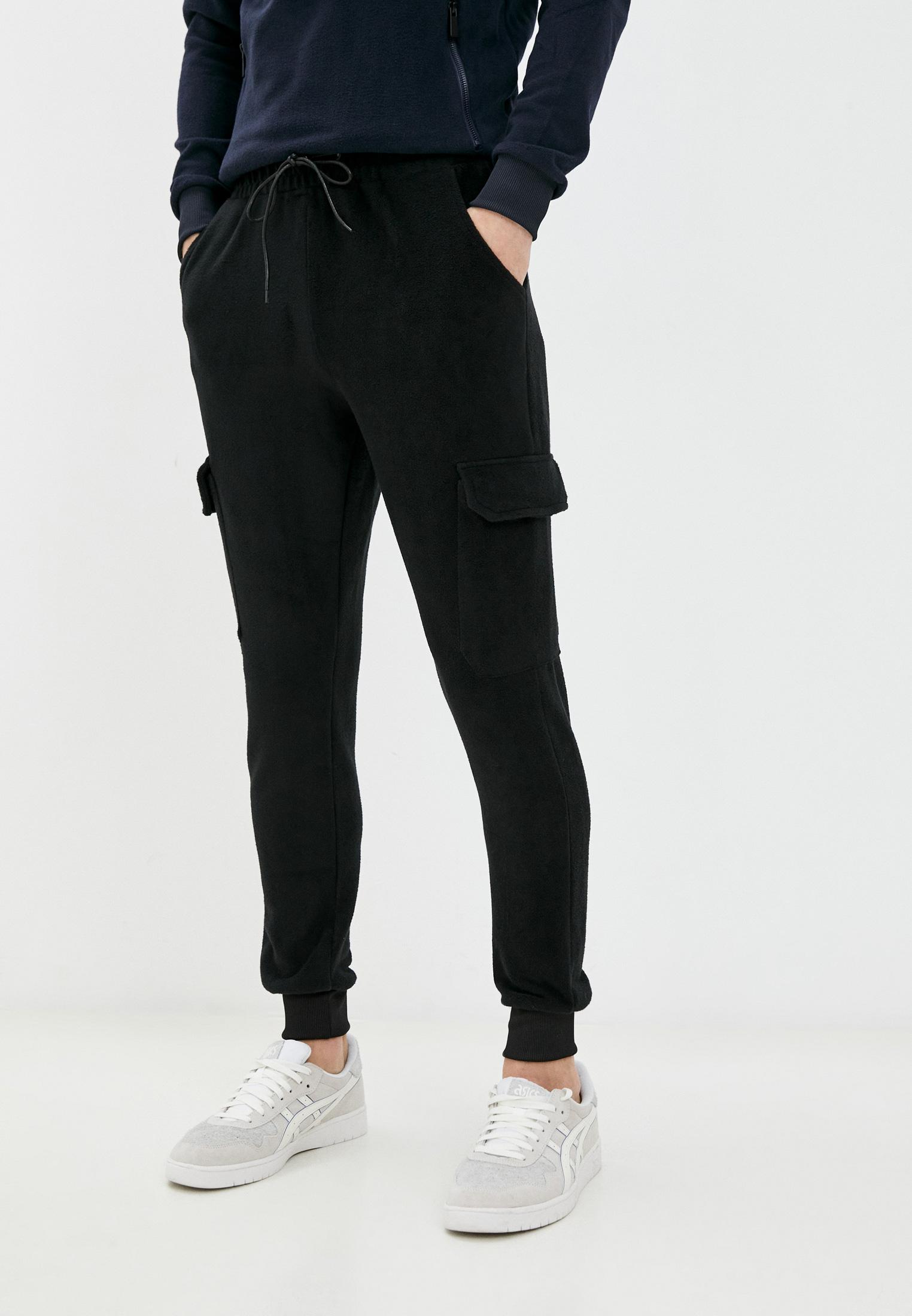 Мужские спортивные брюки Aarhon AARJ260