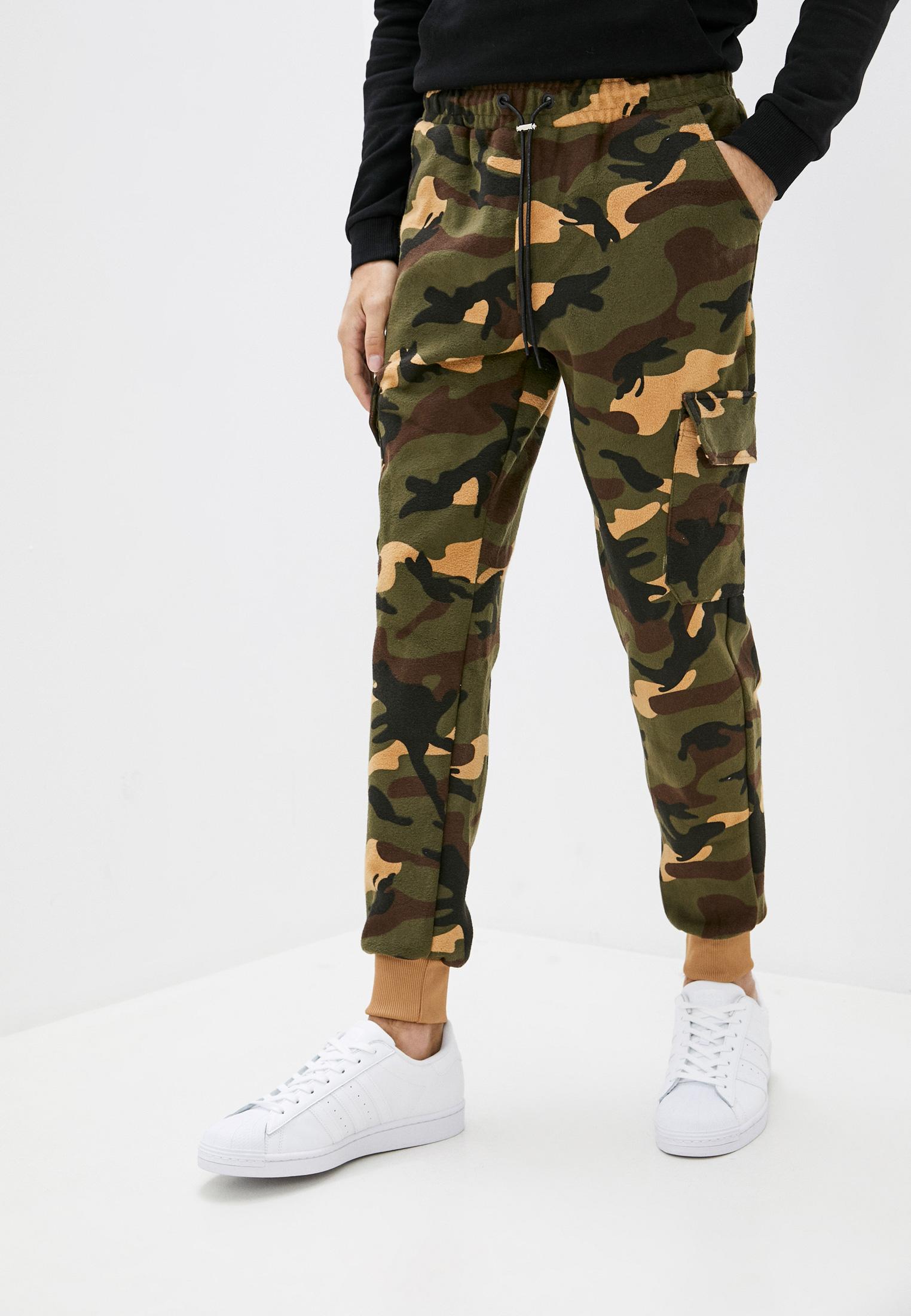 Мужские спортивные брюки Aarhon AARJ263