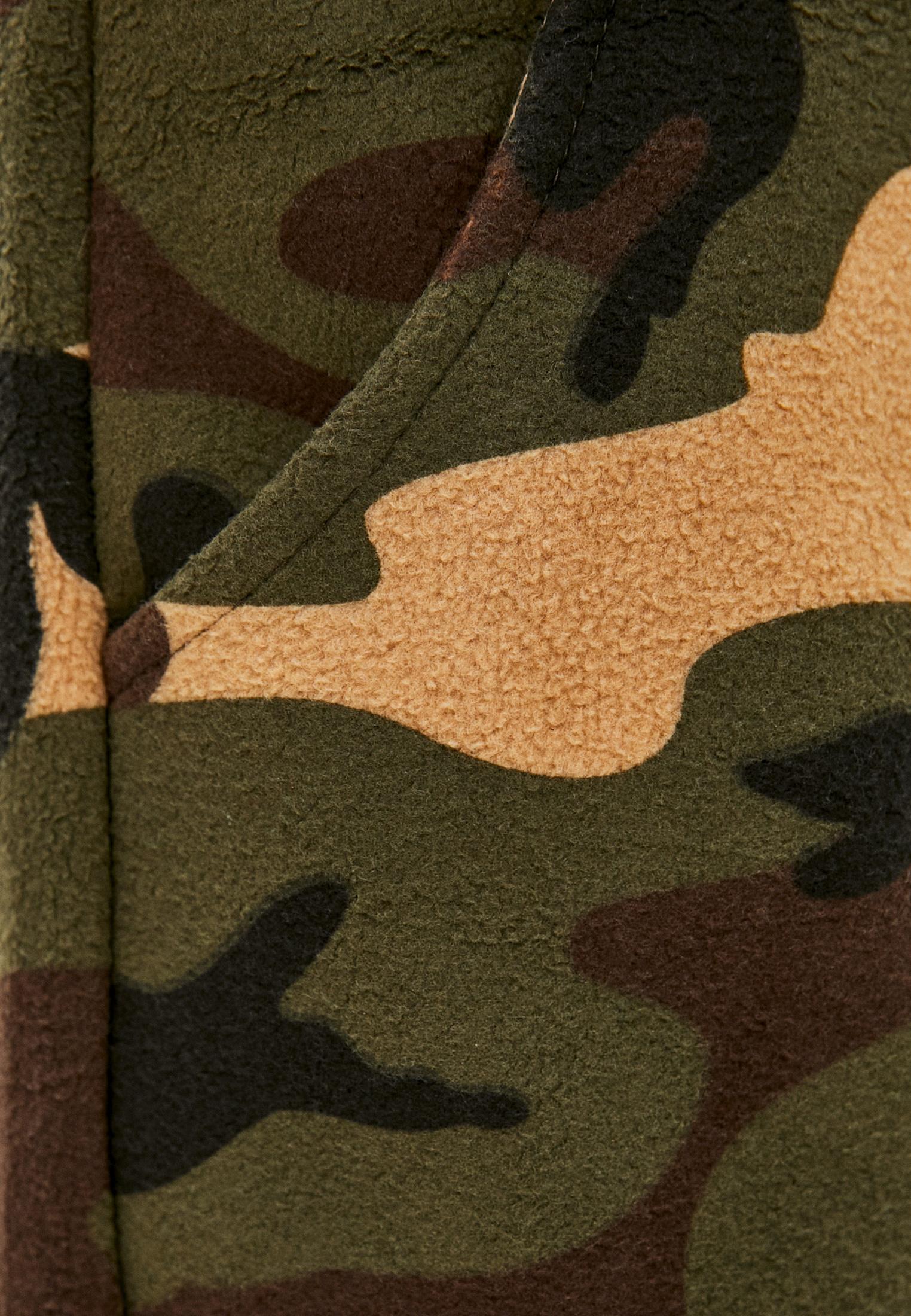 Мужские спортивные брюки Aarhon AARJ263: изображение 4