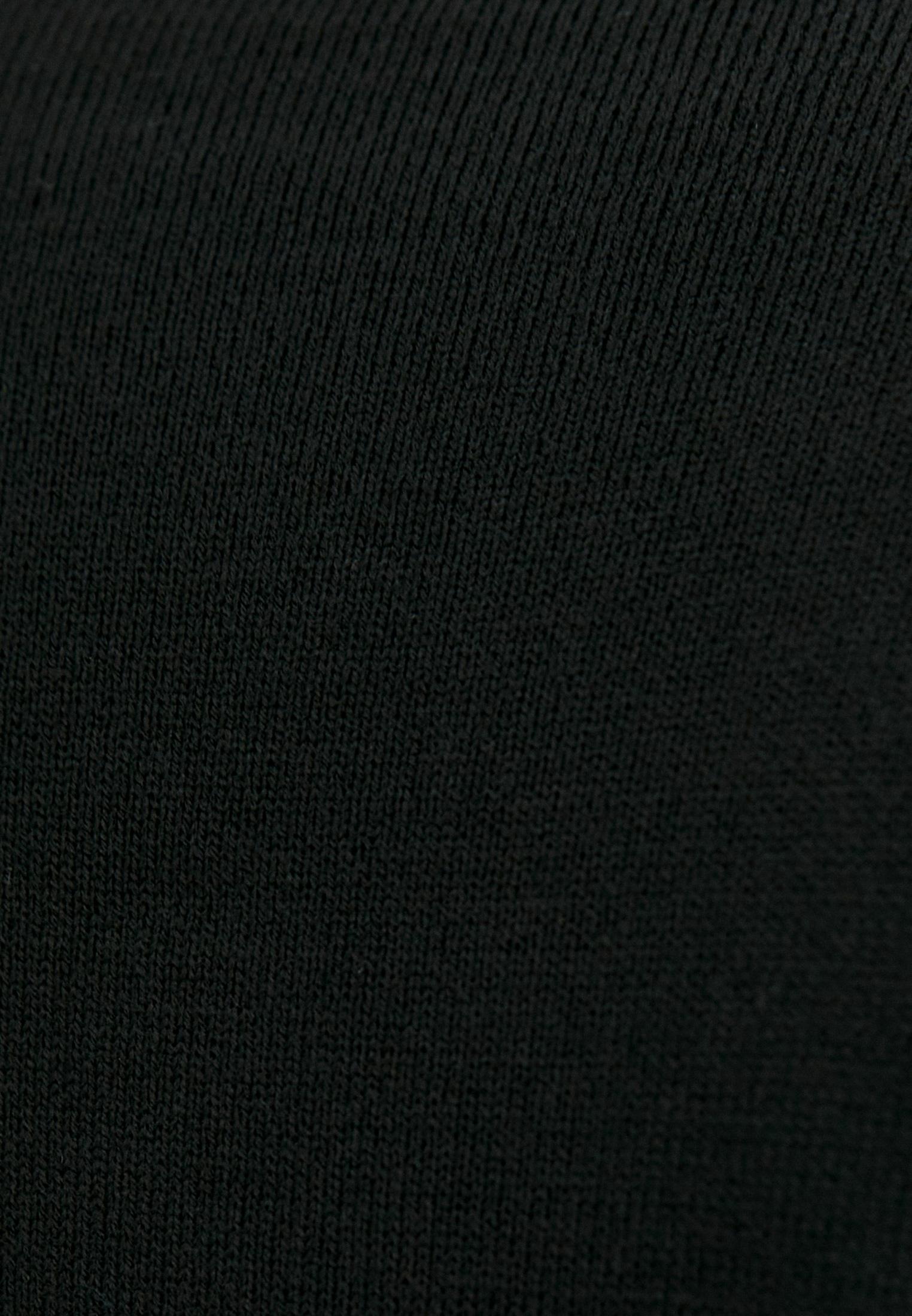 Aarhon (Аарон) AAP004: изображение 4