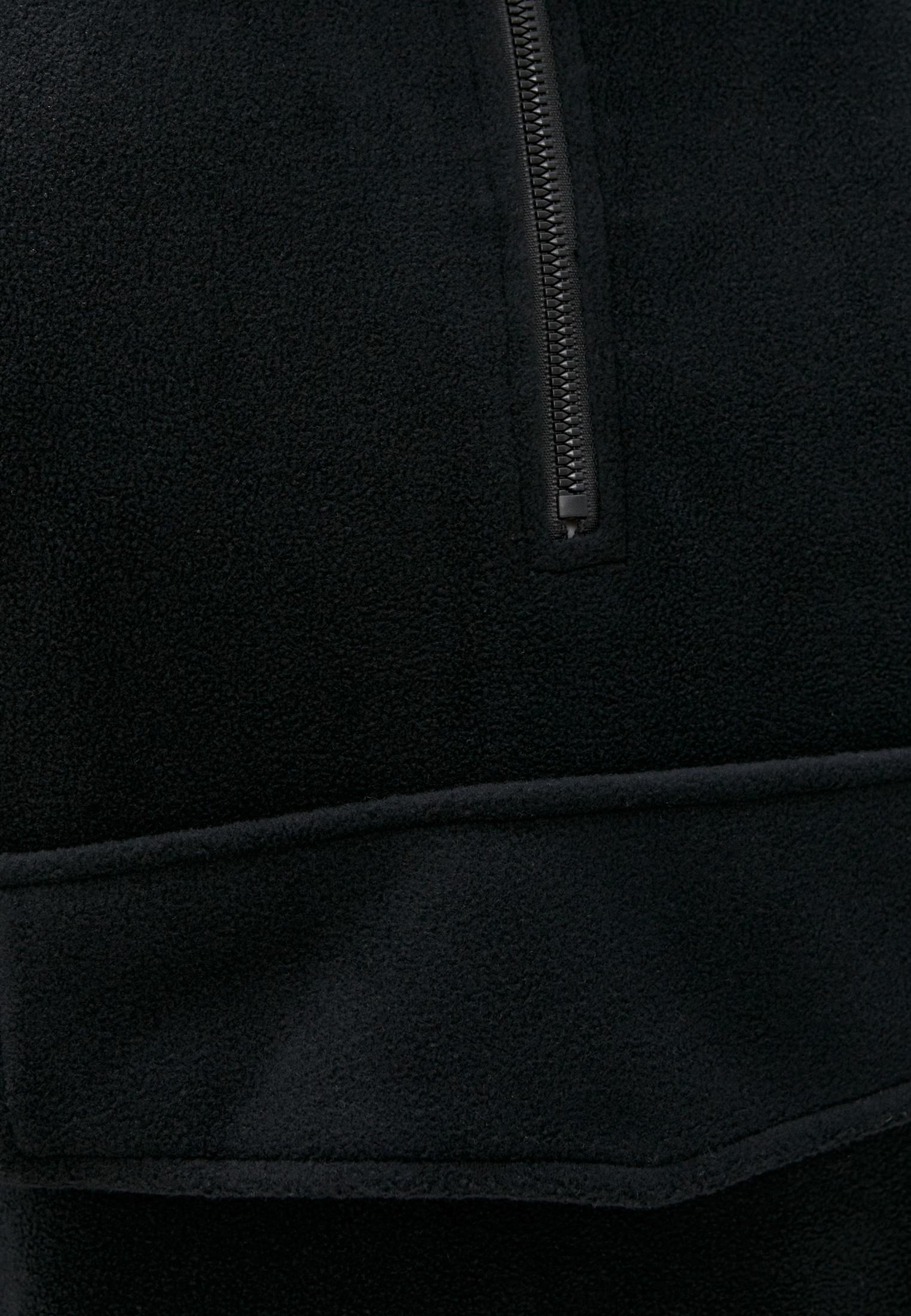 Флисовая толстовка Aarhon AARJ217: изображение 4