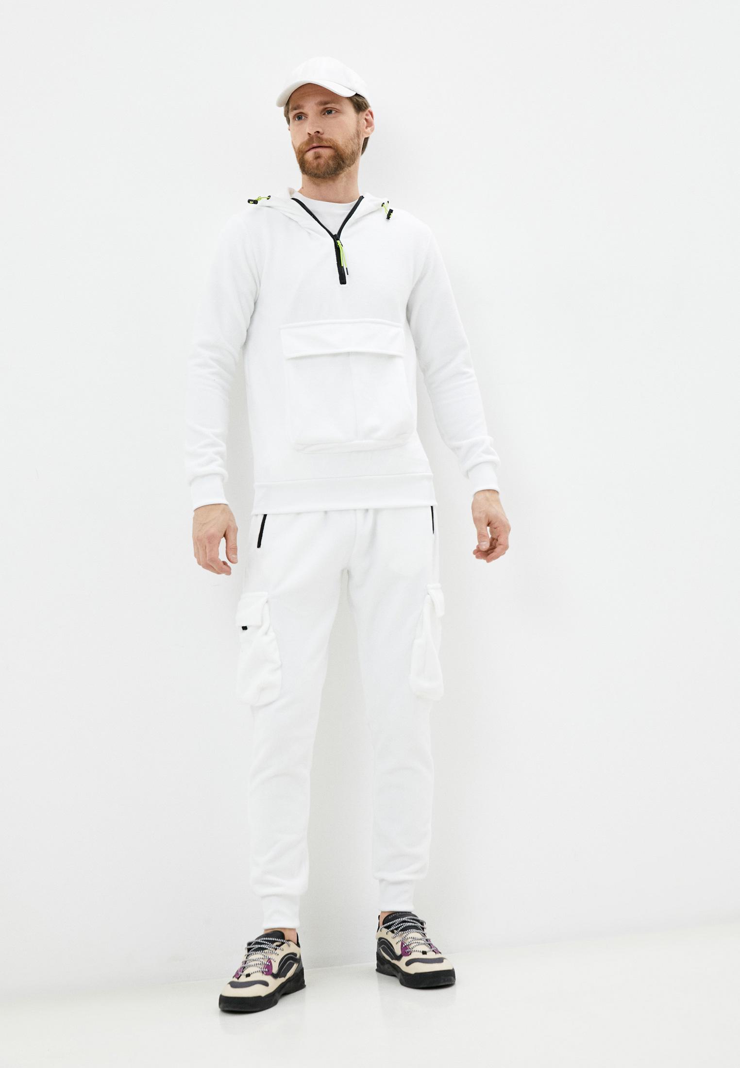 Спортивный костюм Aarhon (Аарон) AARJ239