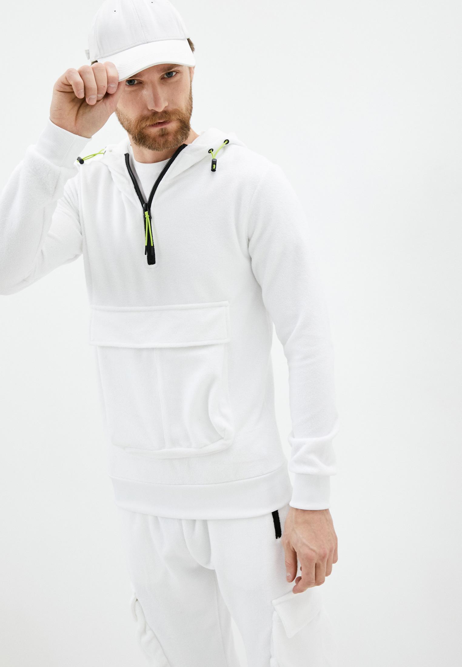 Спортивный костюм Aarhon AARJ239: изображение 2