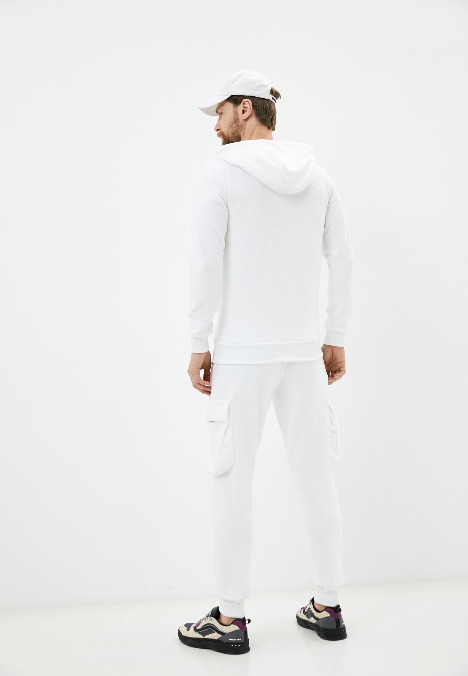 Спортивный костюм Aarhon AARJ239: изображение 3