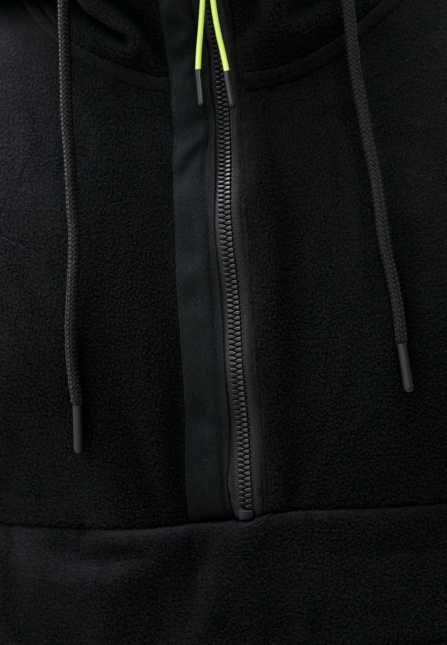 Спортивный костюм Aarhon AARJ241: изображение 4