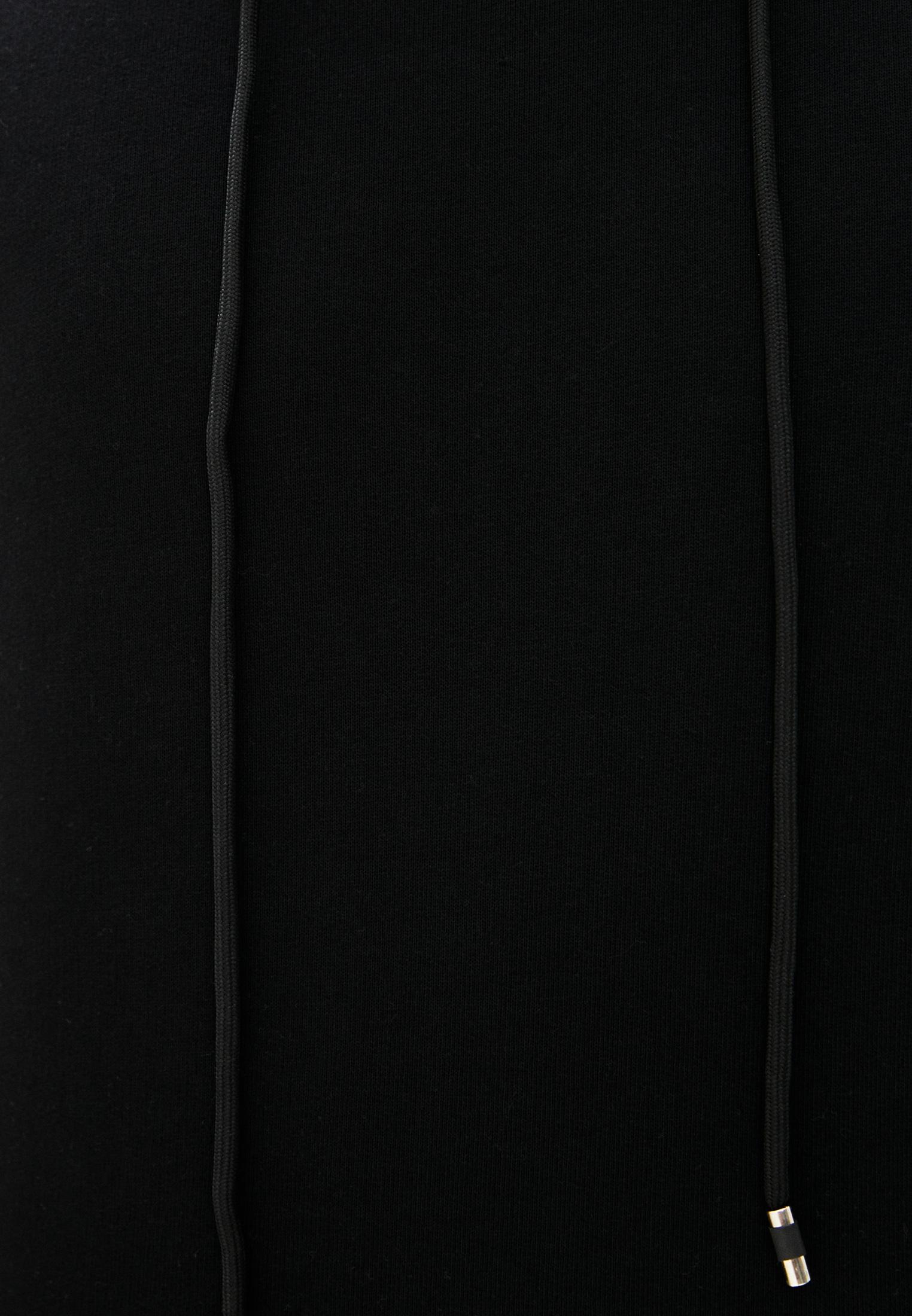 Aarhon (Аарон) 4-92548: изображение 4