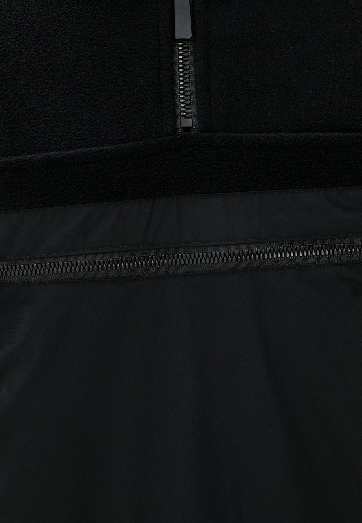 Флисовая толстовка Aarhon AARJ221: изображение 4