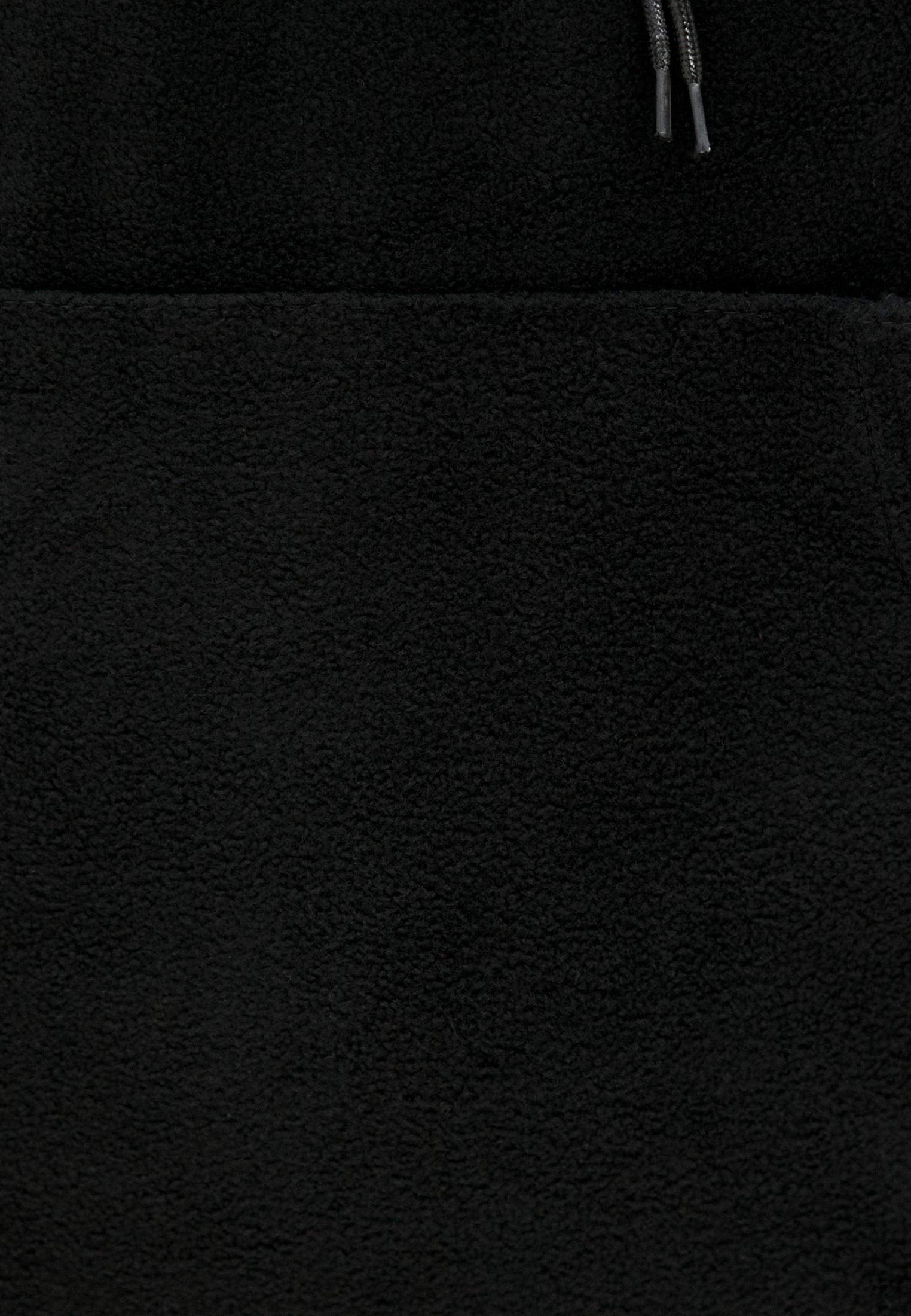 Мужские худи Aarhon AARJ225: изображение 4