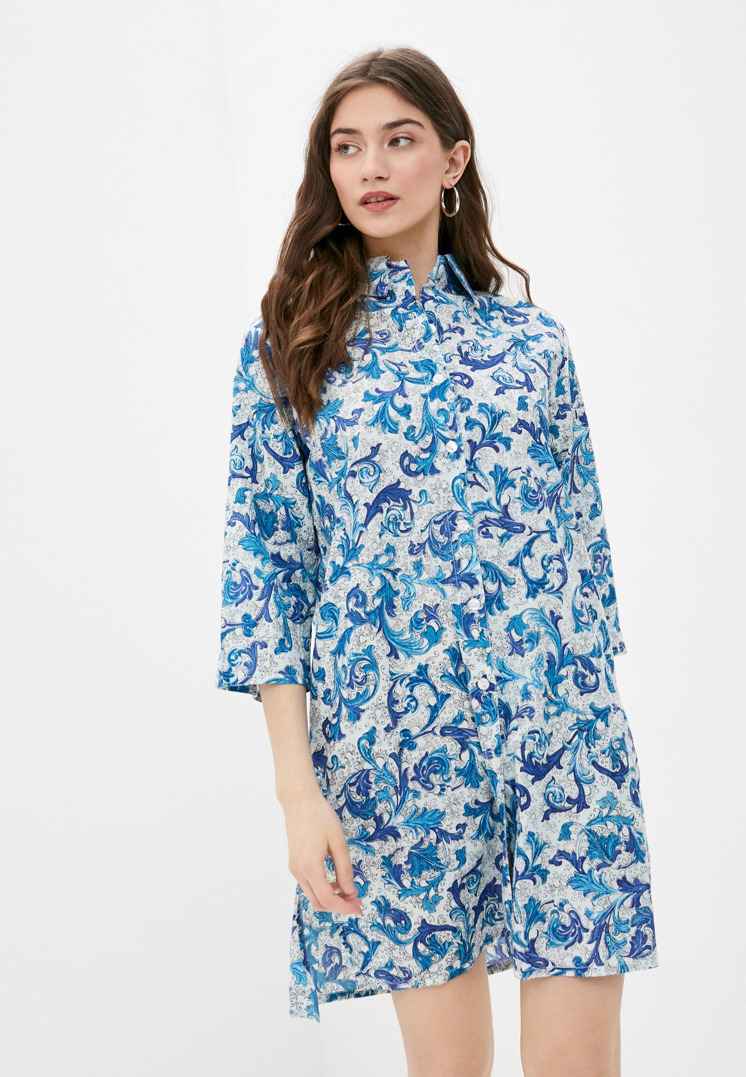 Платье Aaquamarina 3013: изображение 1