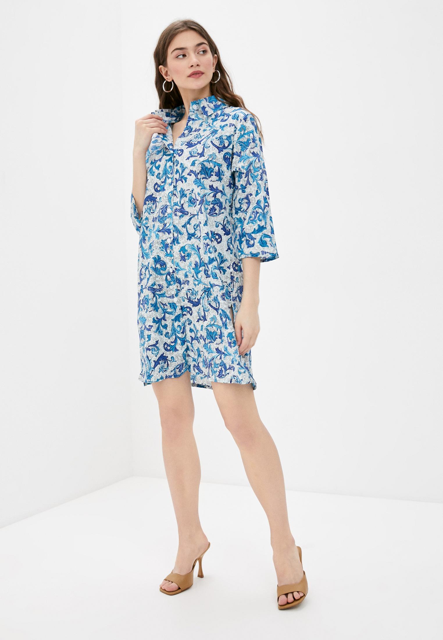 Платье Aaquamarina 3013: изображение 2