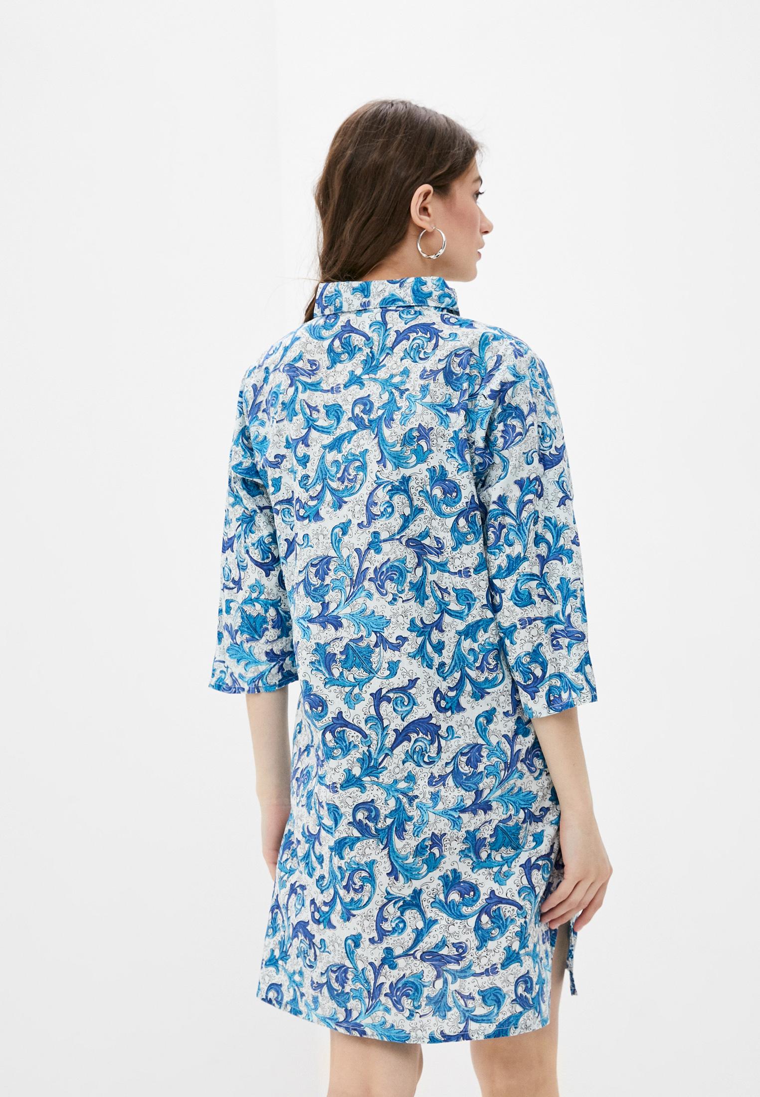 Платье Aaquamarina 3013: изображение 3
