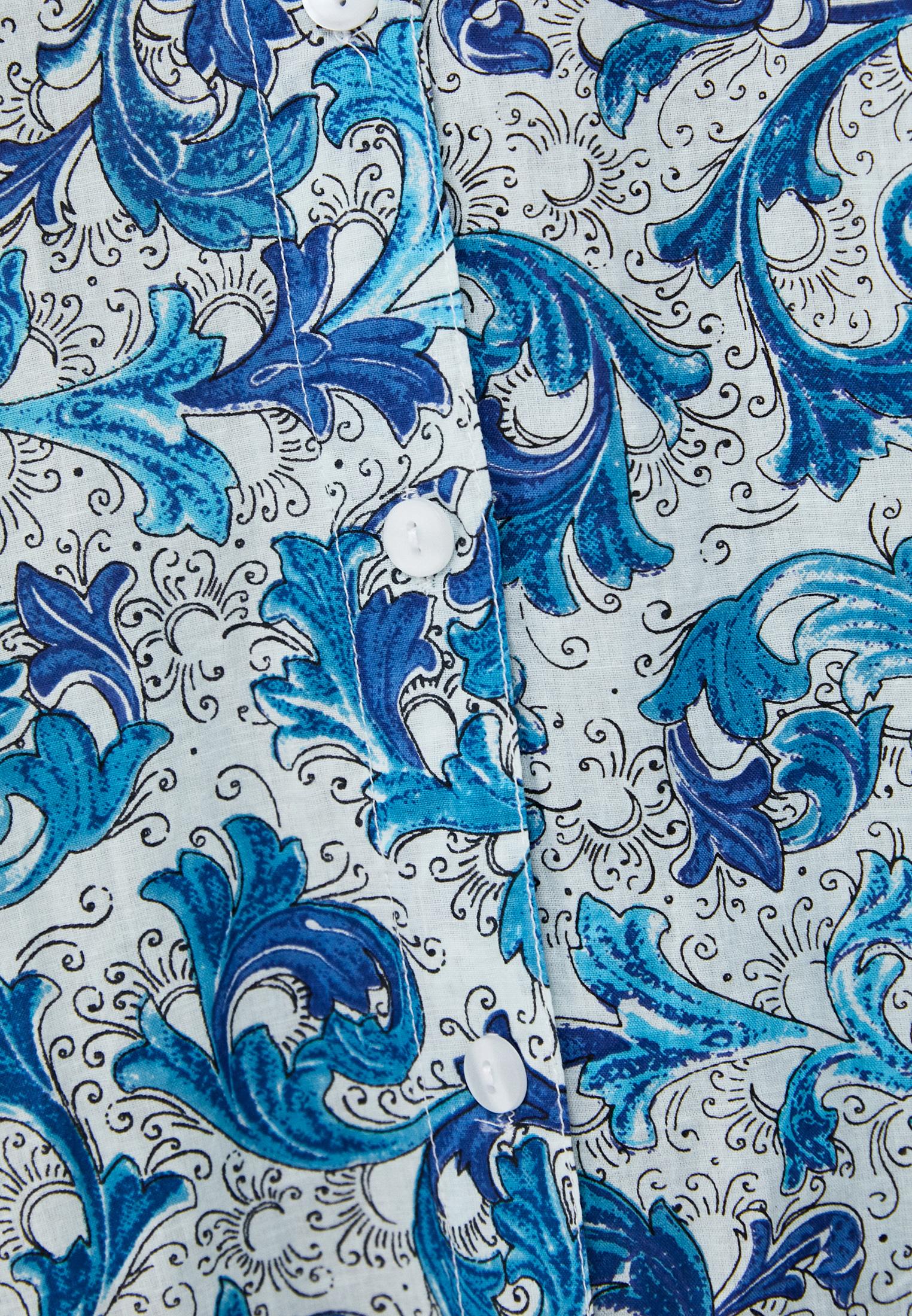 Платье Aaquamarina 3013: изображение 4