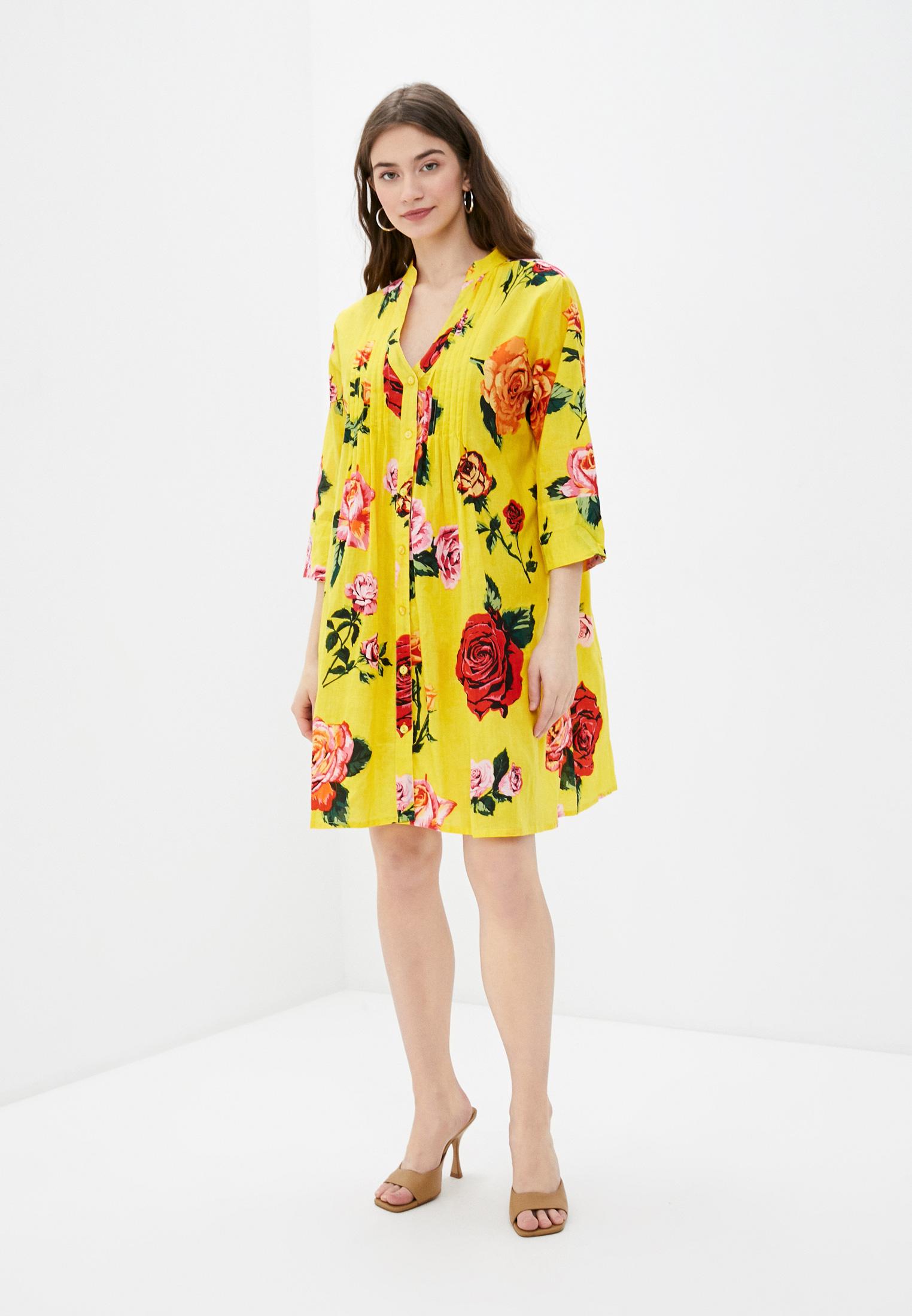 Платье Aaquamarina 3033: изображение 2