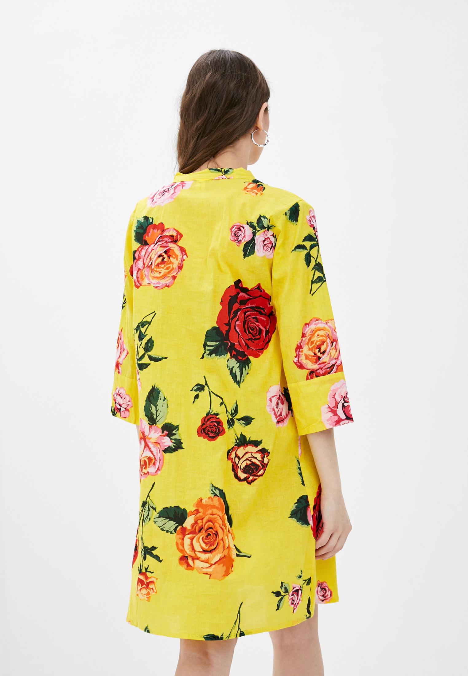Платье Aaquamarina 3033: изображение 3