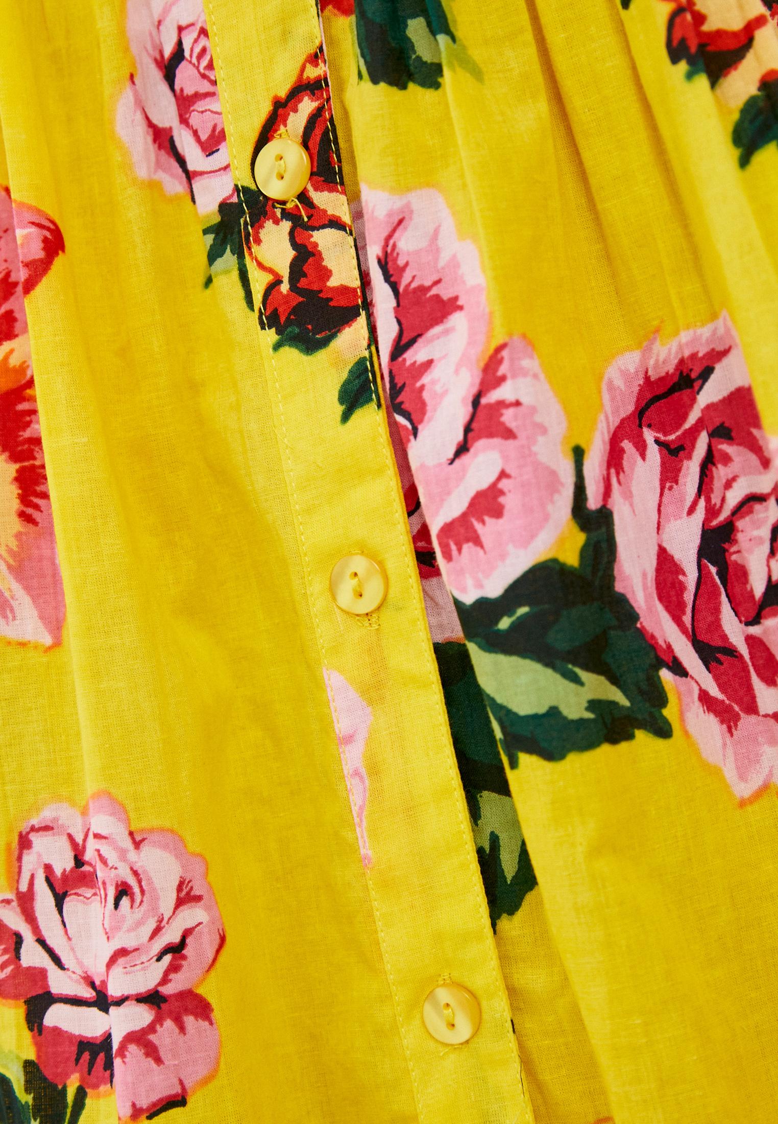 Платье Aaquamarina 3033: изображение 4