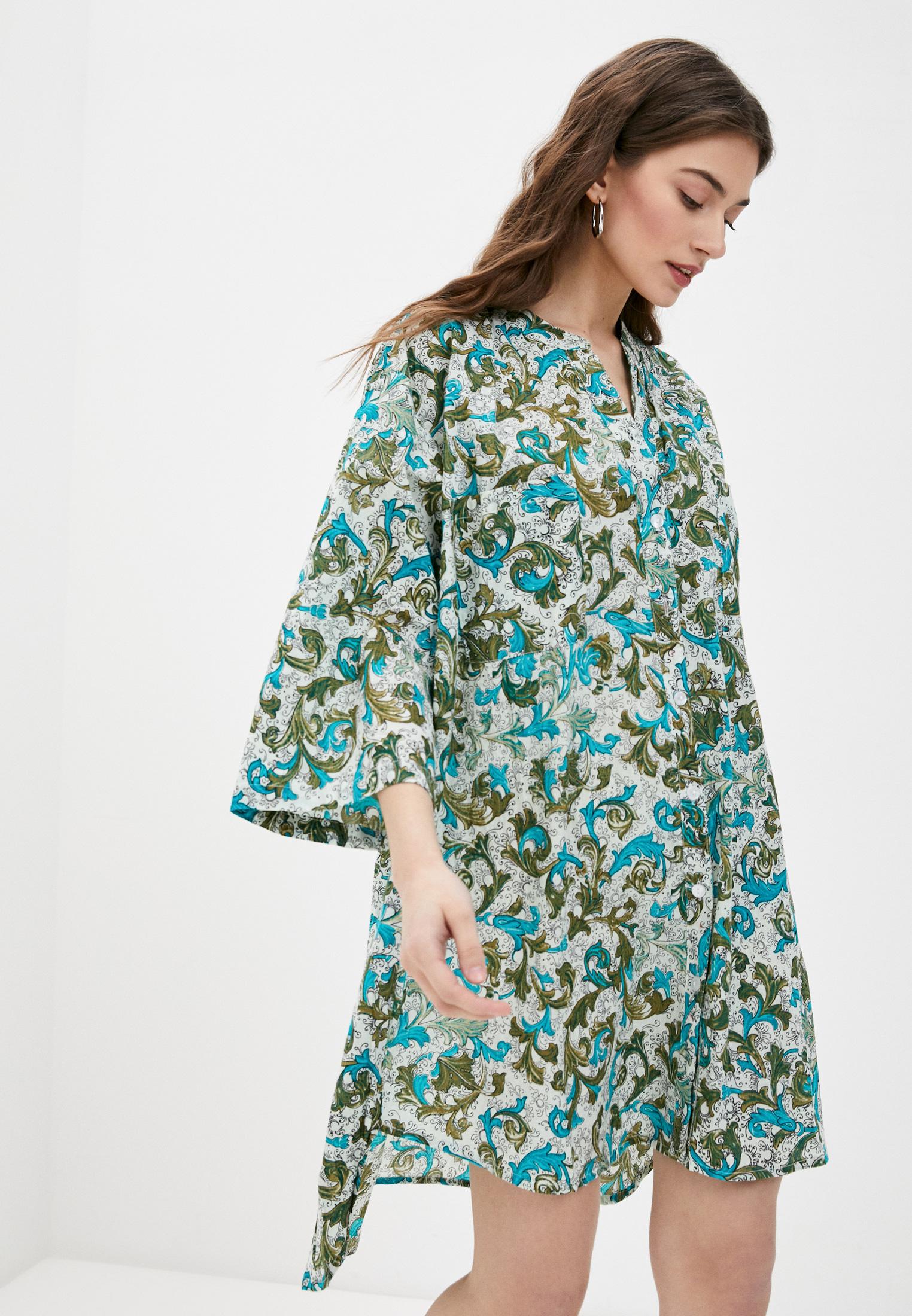 Платье Aaquamarina 3034: изображение 1