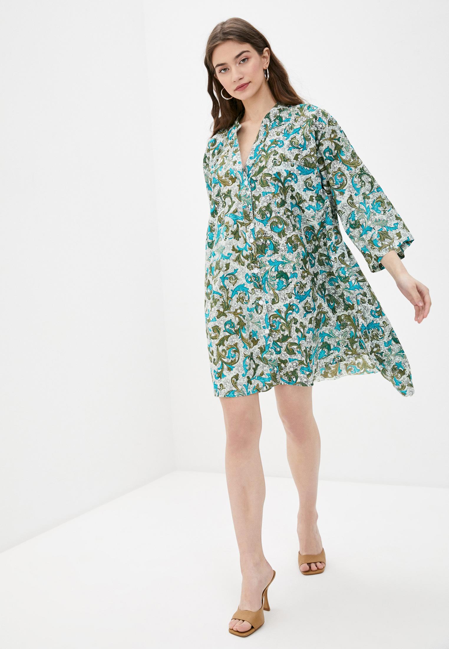 Платье Aaquamarina 3034: изображение 2