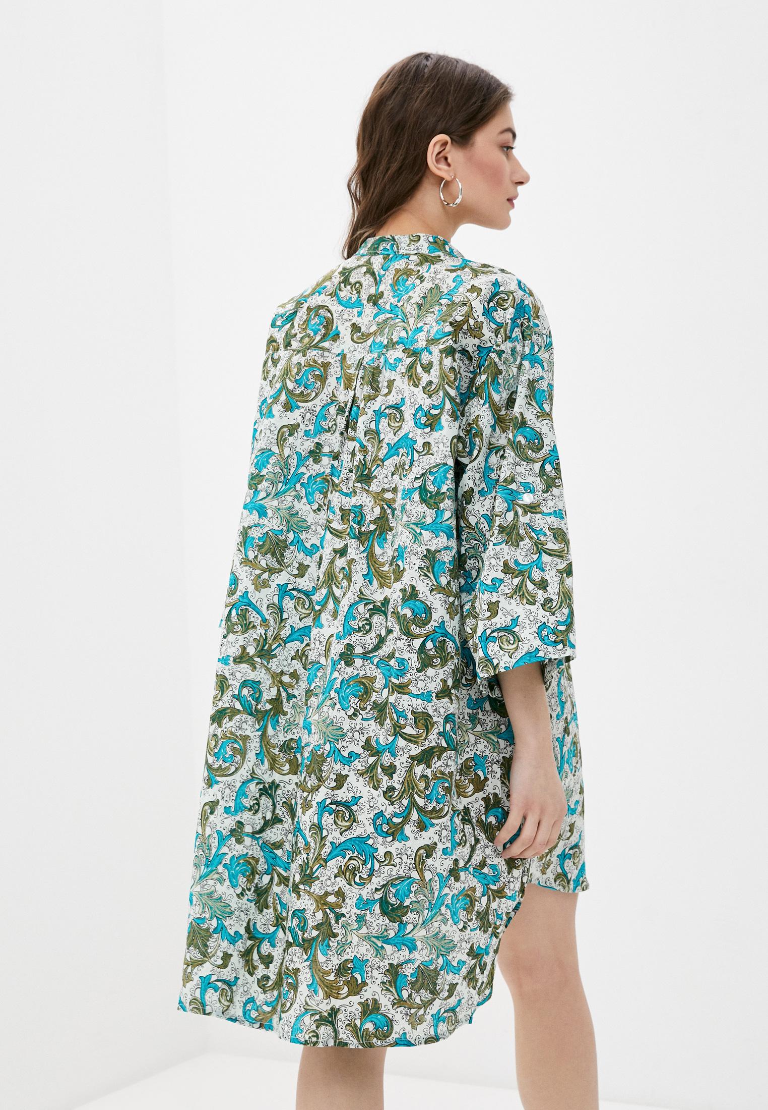 Платье Aaquamarina 3034: изображение 3