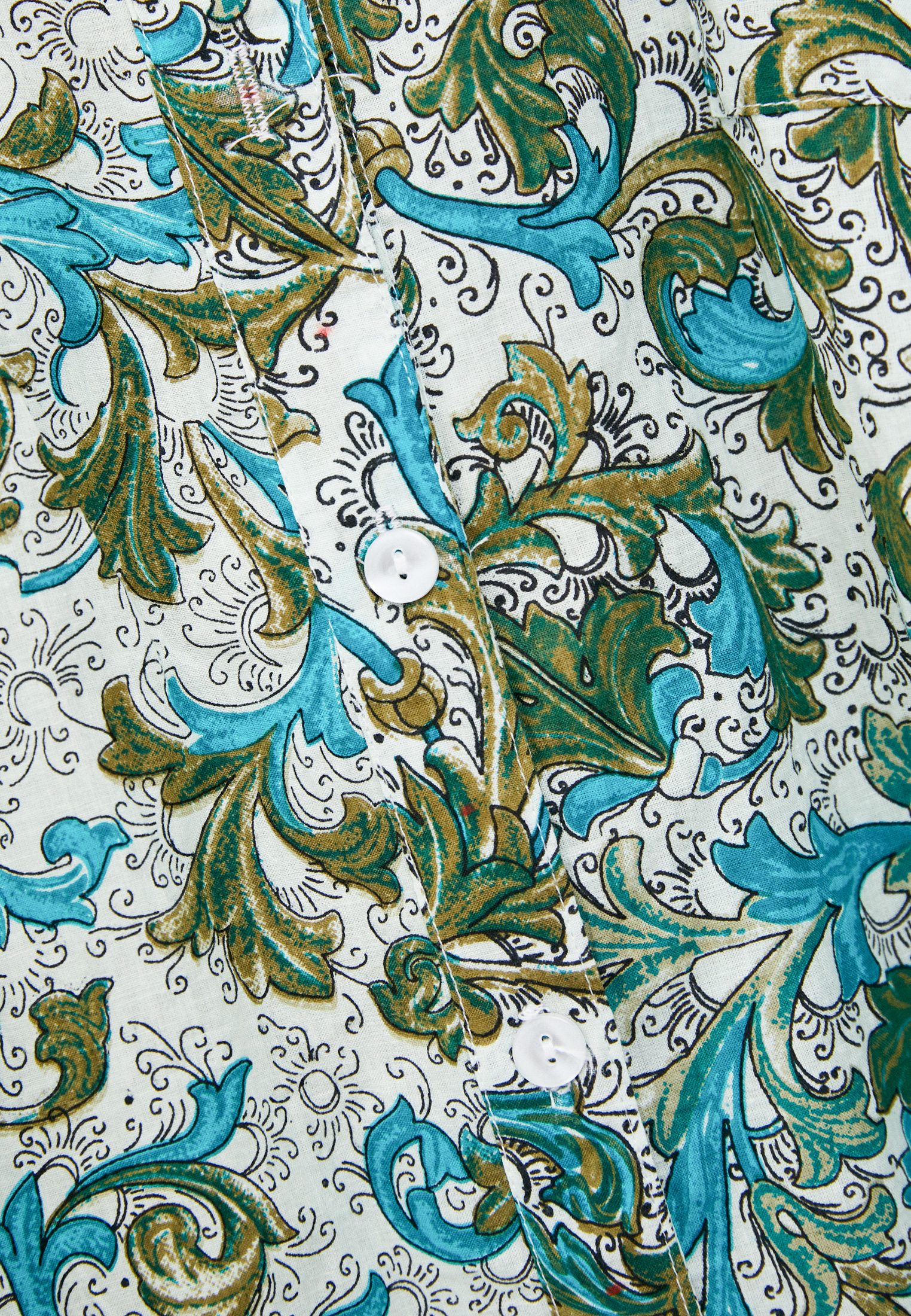 Платье Aaquamarina 3034: изображение 4