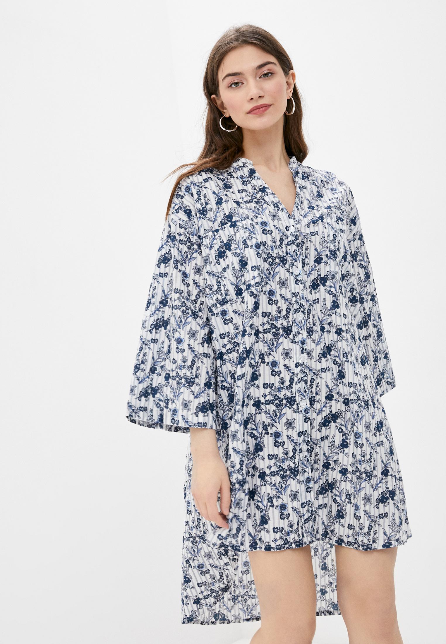 Платье Aaquamarina 3035: изображение 1