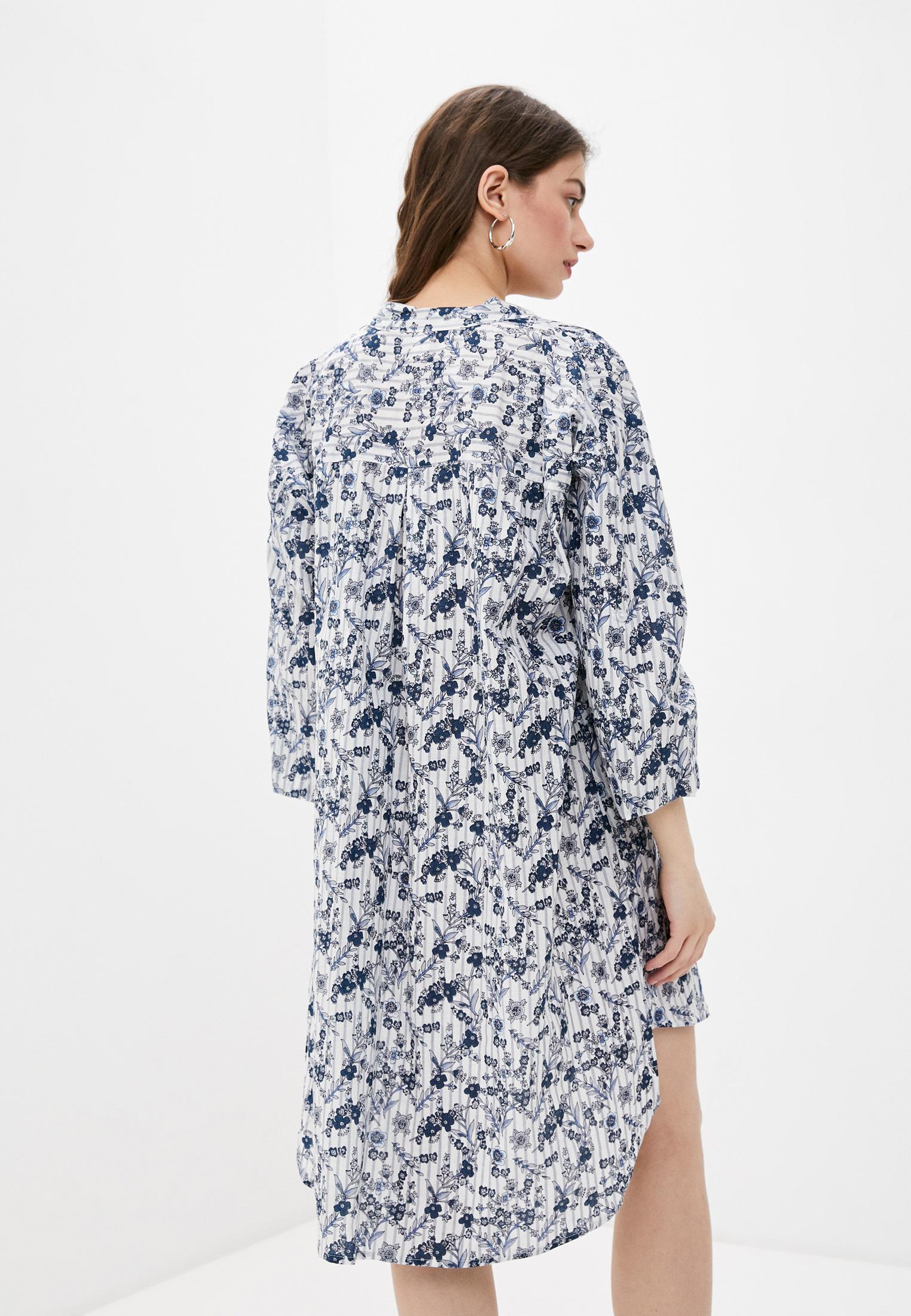 Платье Aaquamarina 3035: изображение 3