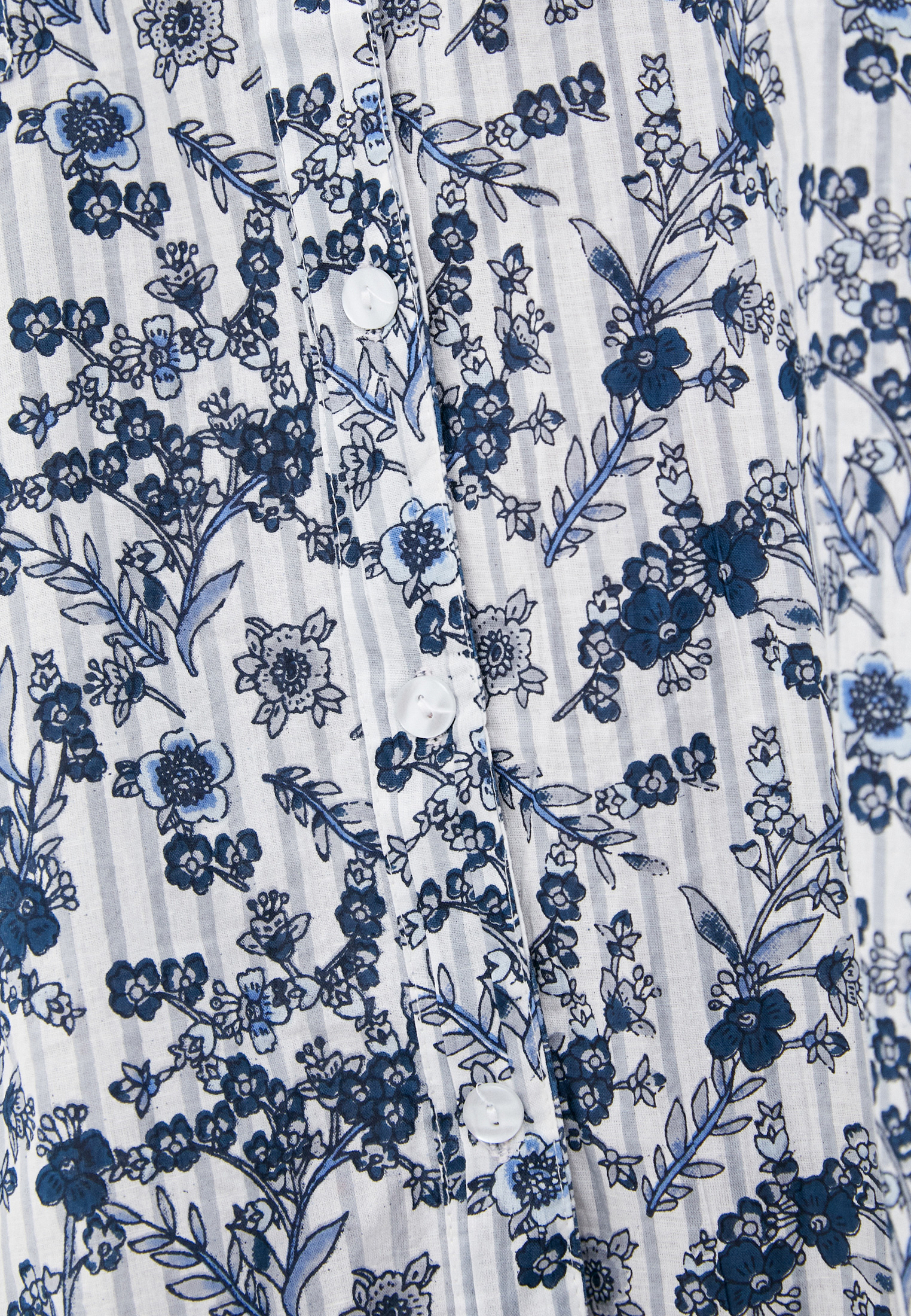 Платье Aaquamarina 3035: изображение 4
