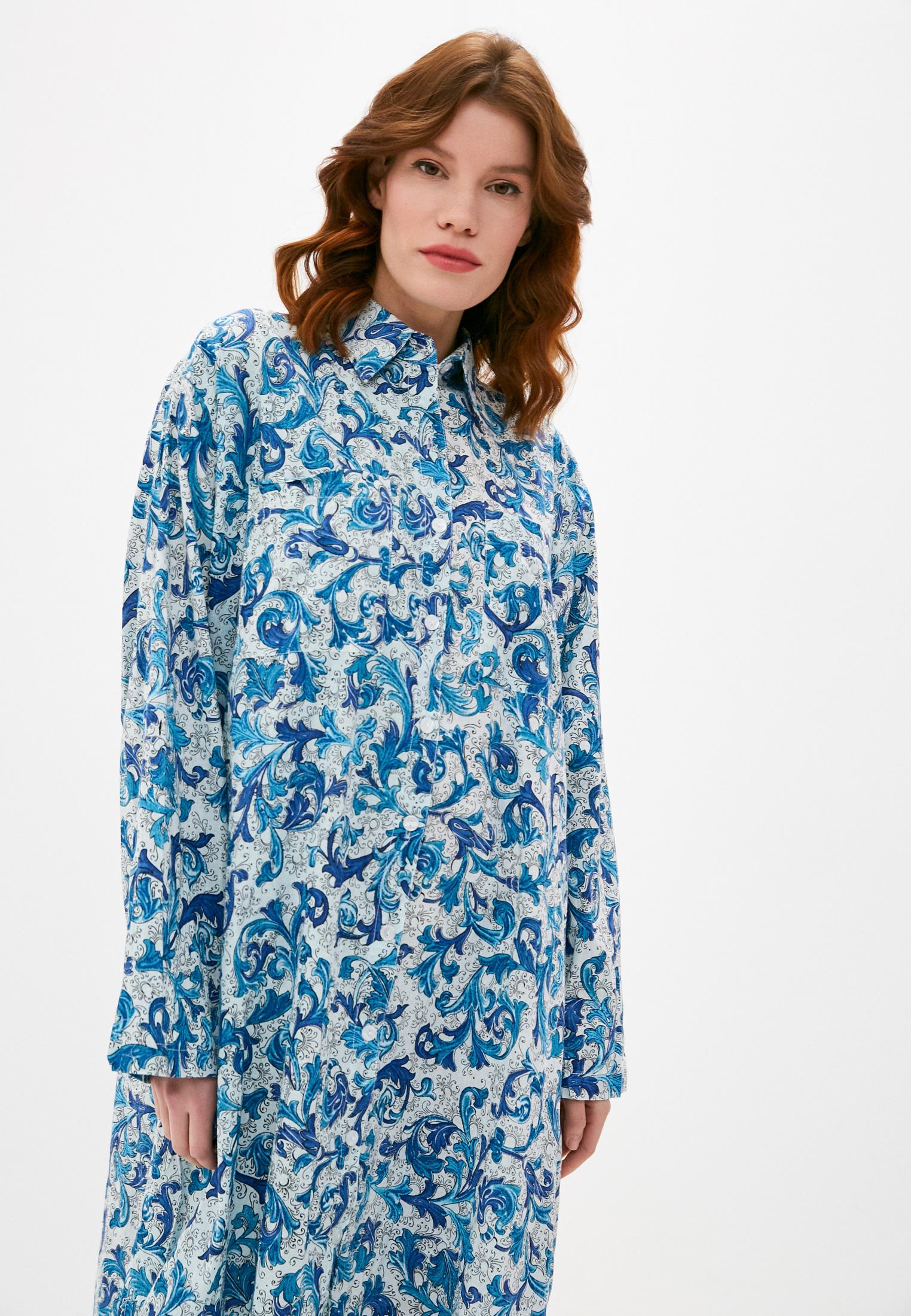 Платье Aaquamarina 3039: изображение 2