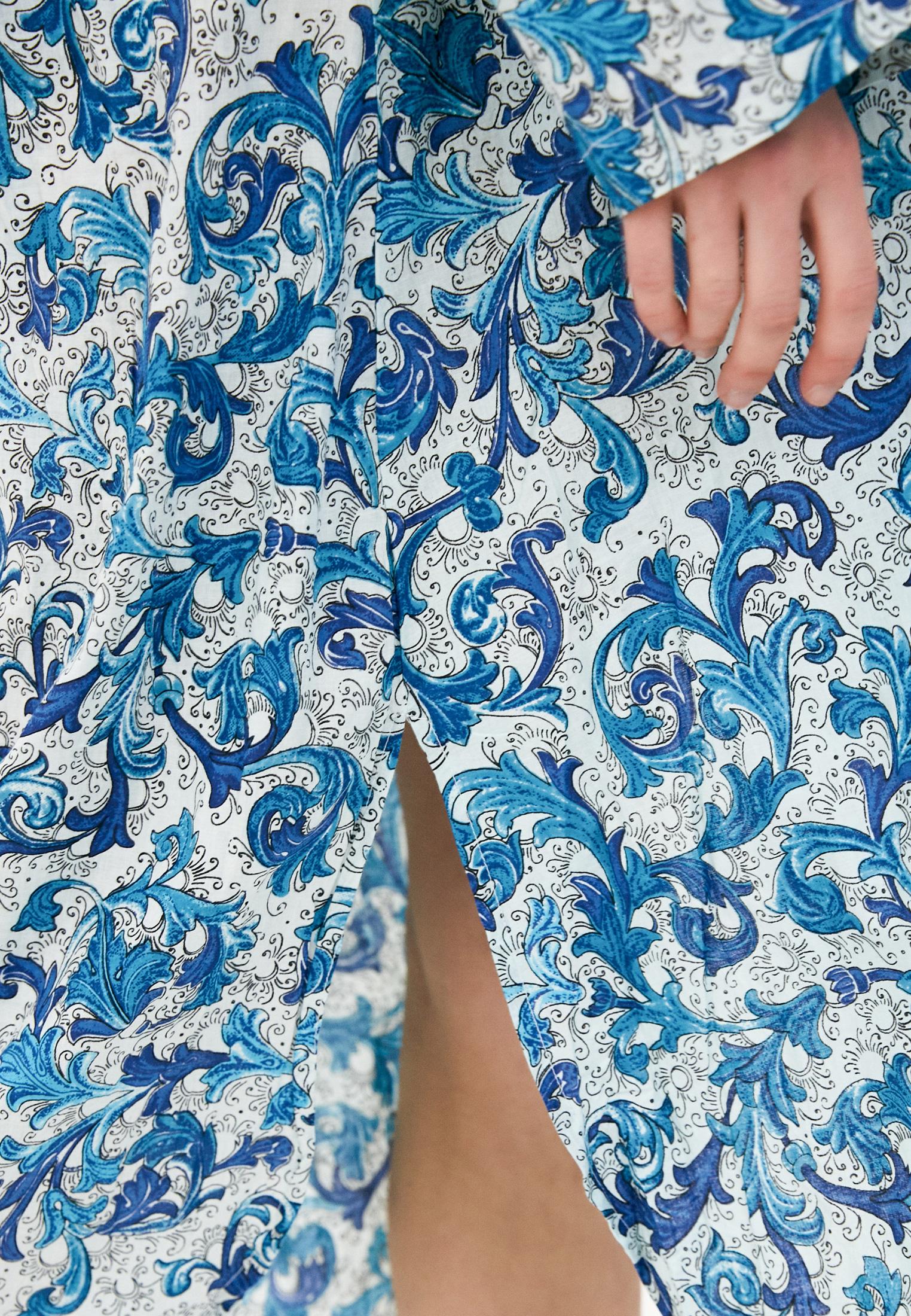 Платье Aaquamarina 3039: изображение 4